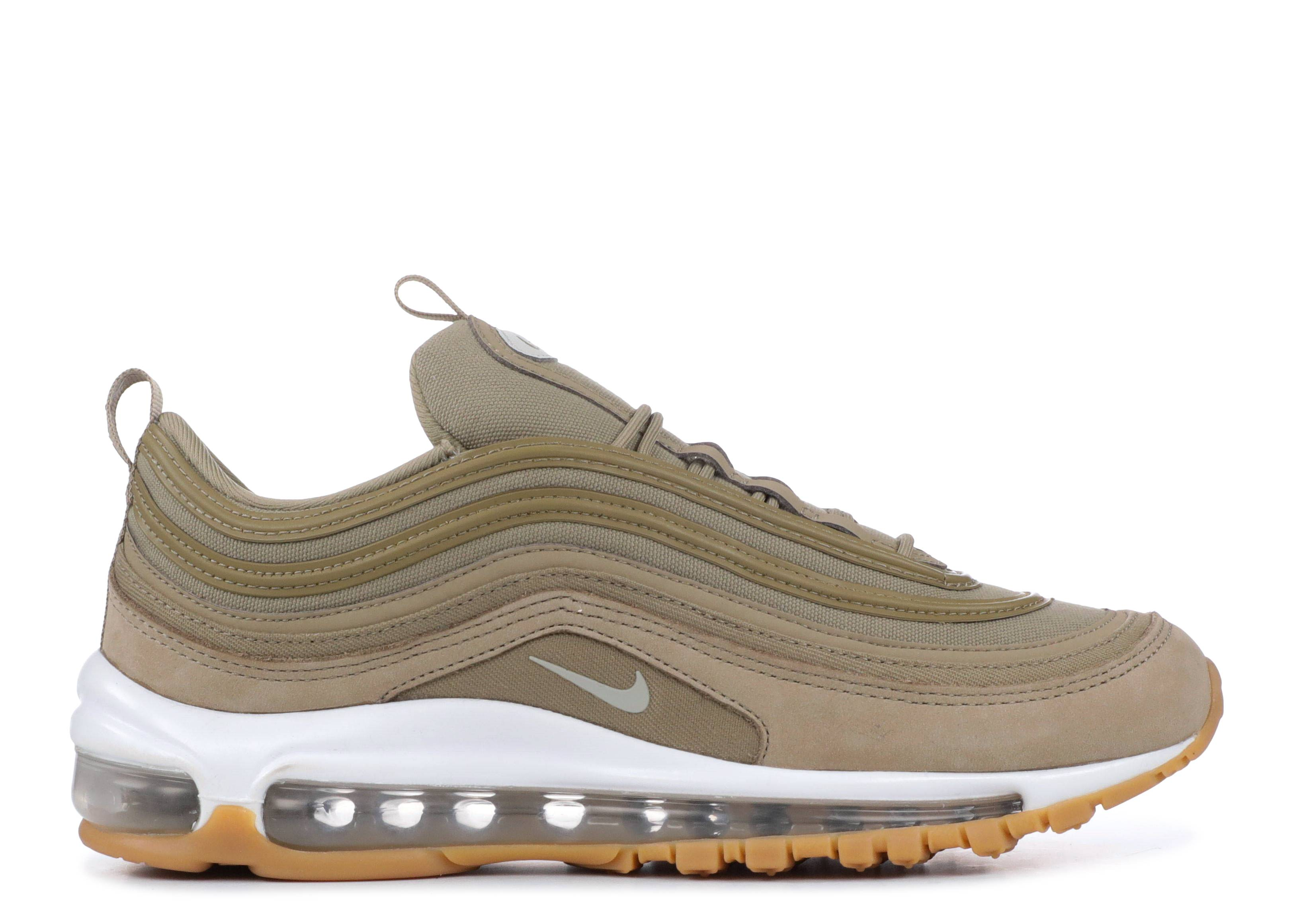 new concept cdd6a 5d9af nike. w air max 97 ut
