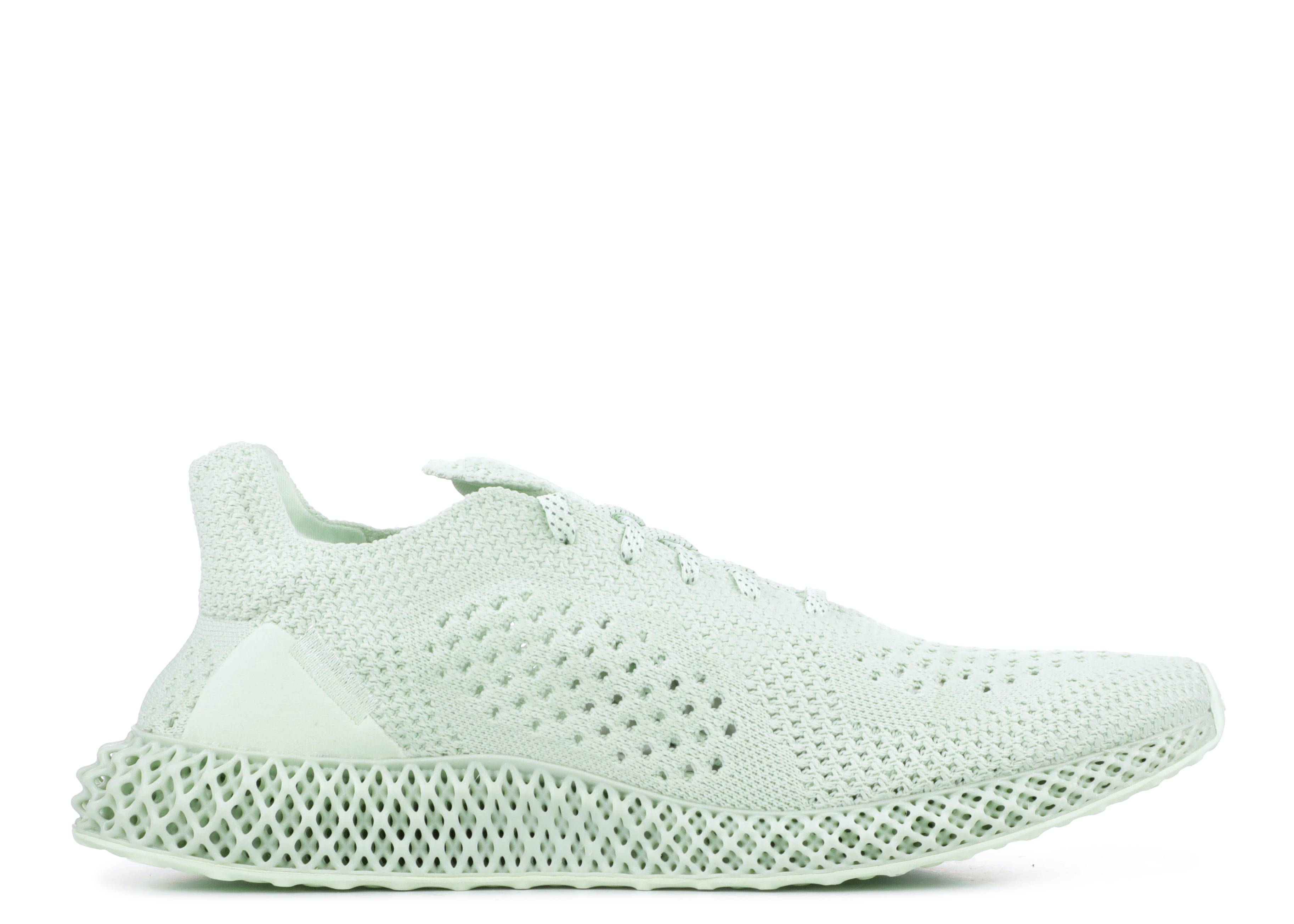 newest collection 7b1fa 7af6f adidas. arsham future runner 4d