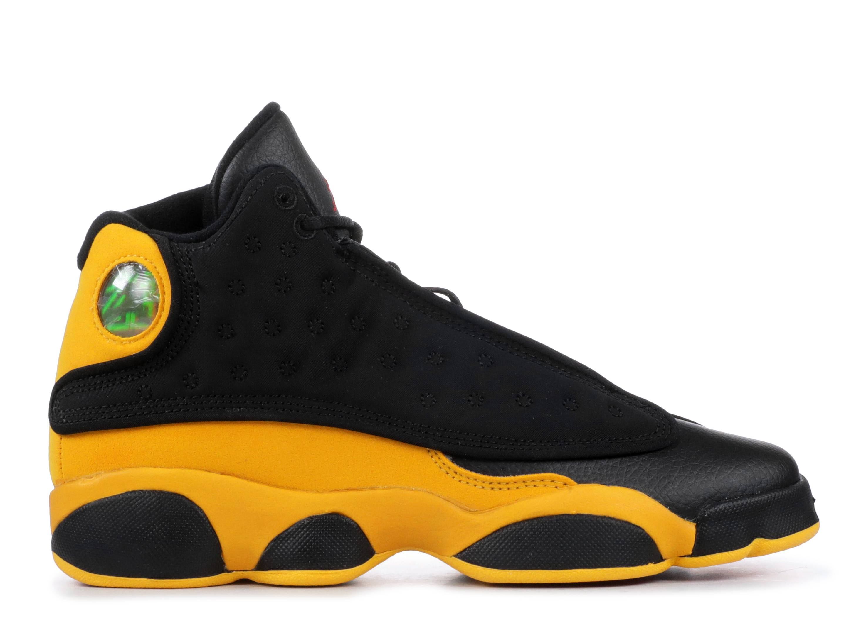 374a2a36f2d18 air jordan 13 retro (gs)