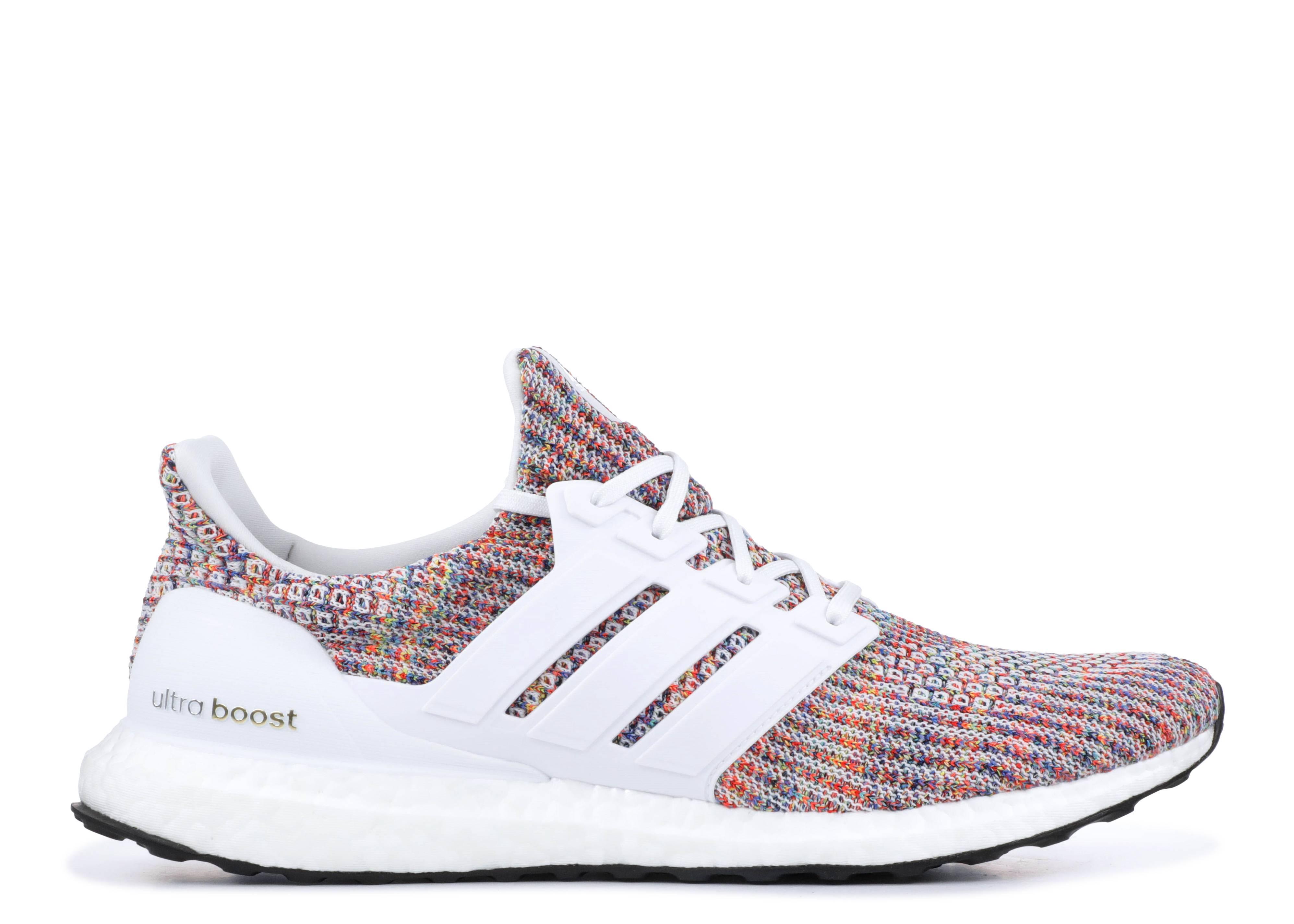 62ceb540c291c Adidas Ultra Boost - 3.0