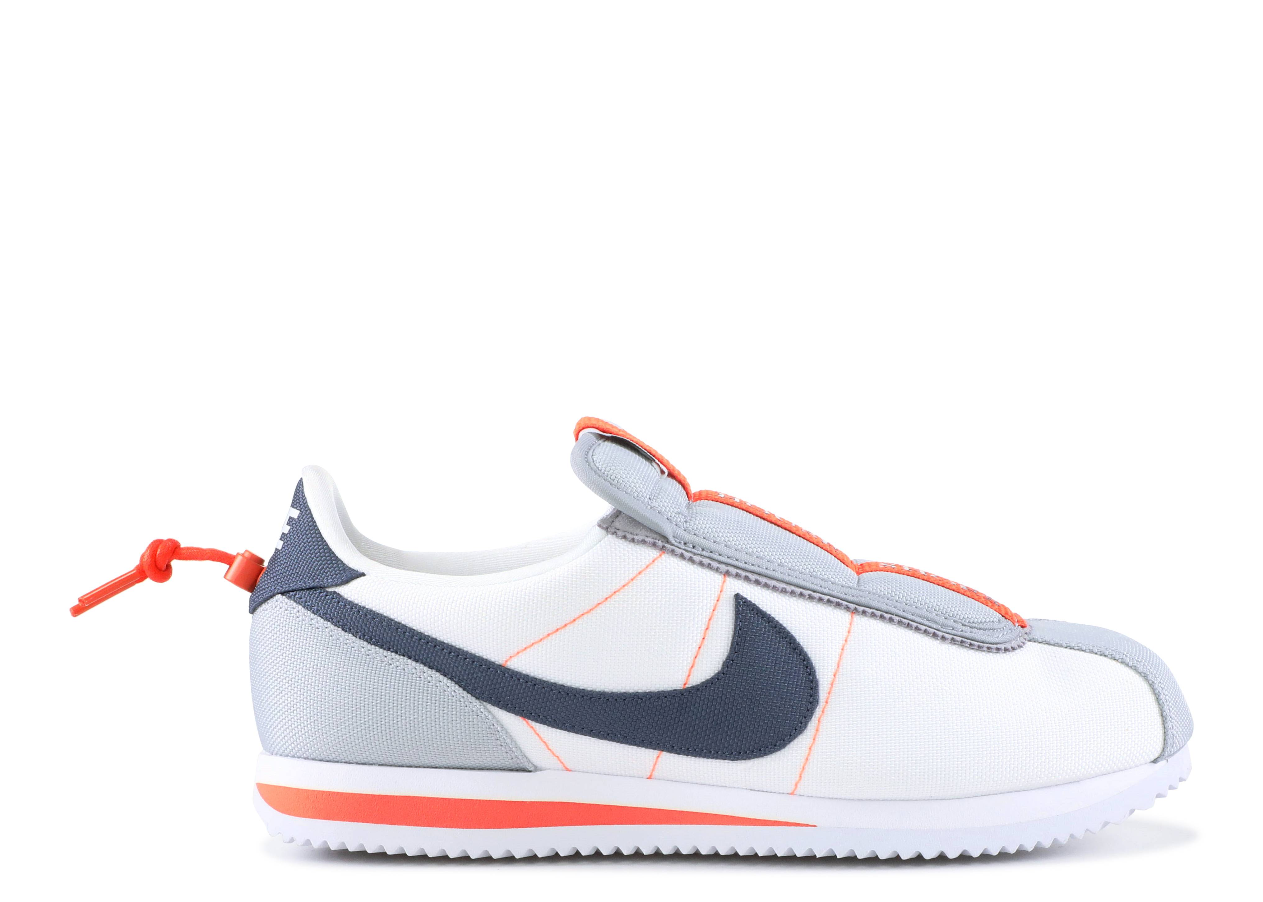 sports shoes 1d973 fc245 nike. cortez kenny iv
