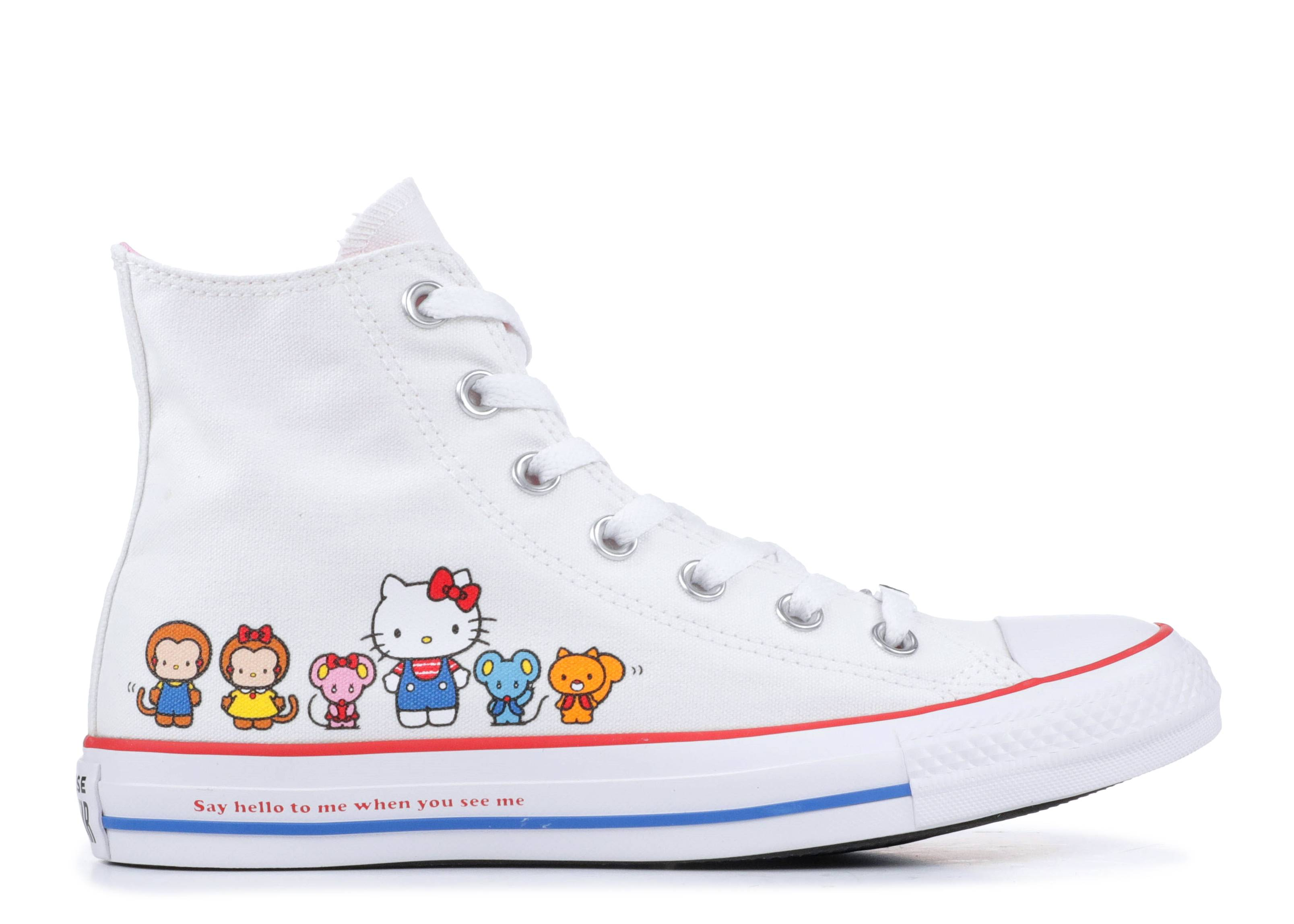 "ctas hi ""hello kitty"""