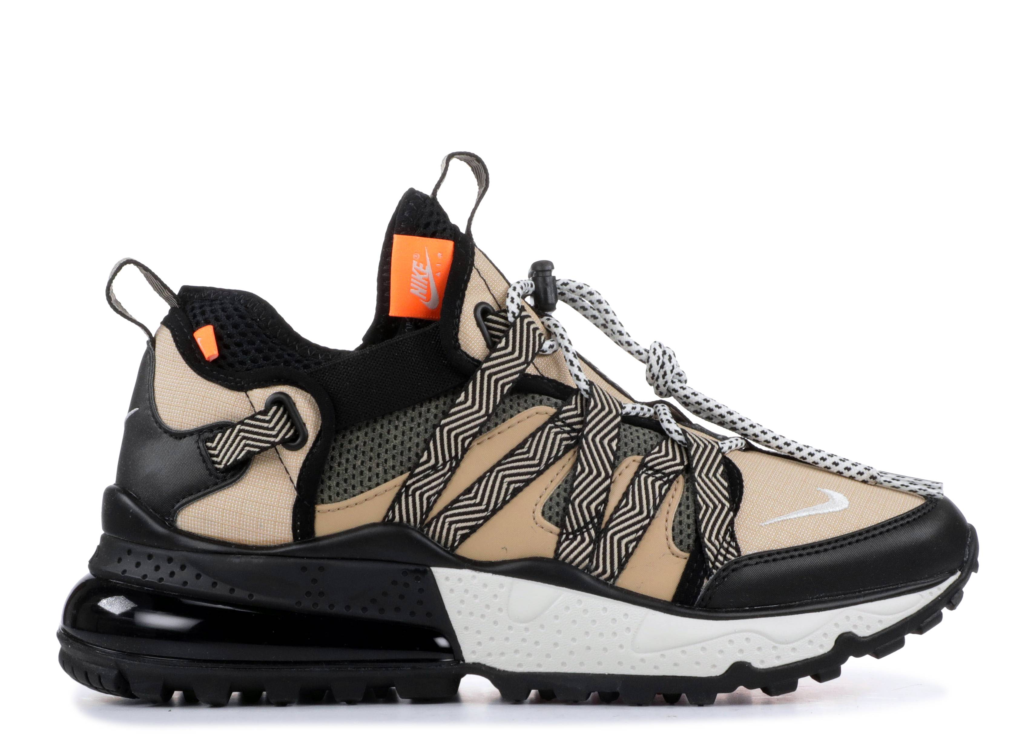 the latest f5af5 10222 nike. air max 270 bowfin