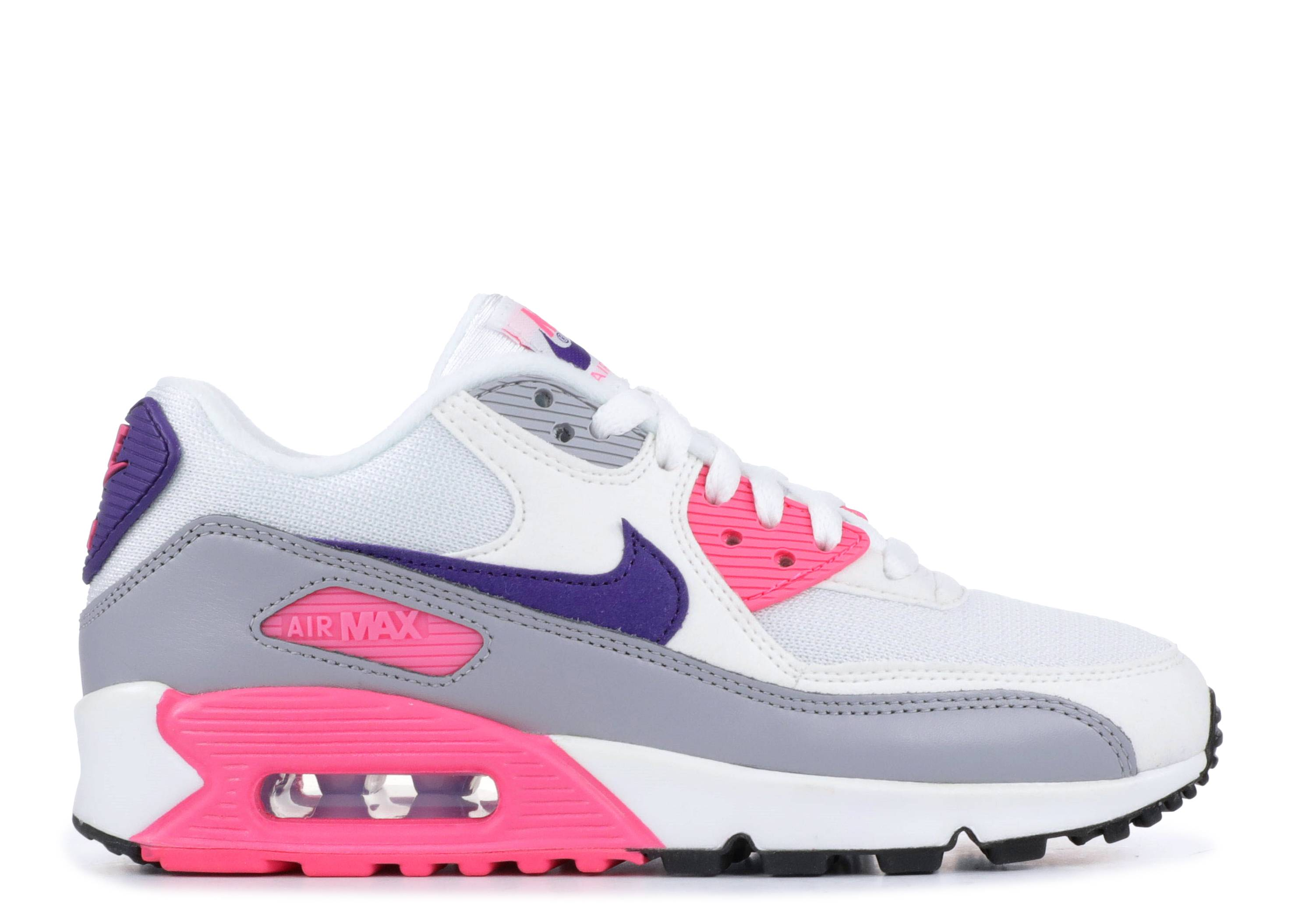 meet c1f8a fb8ed wmns air max 90