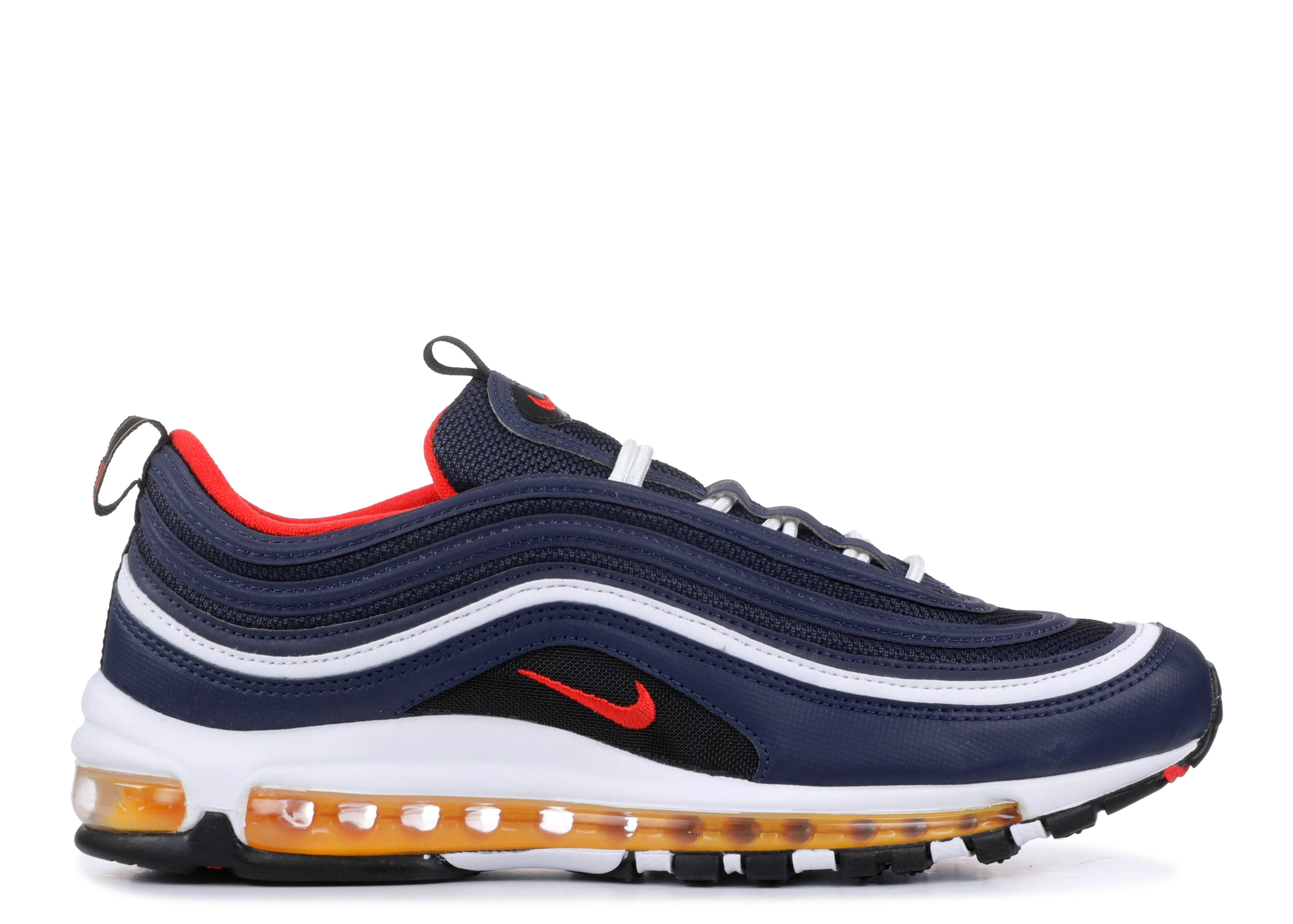 san francisco b3265 770ae nike. nike air max 97