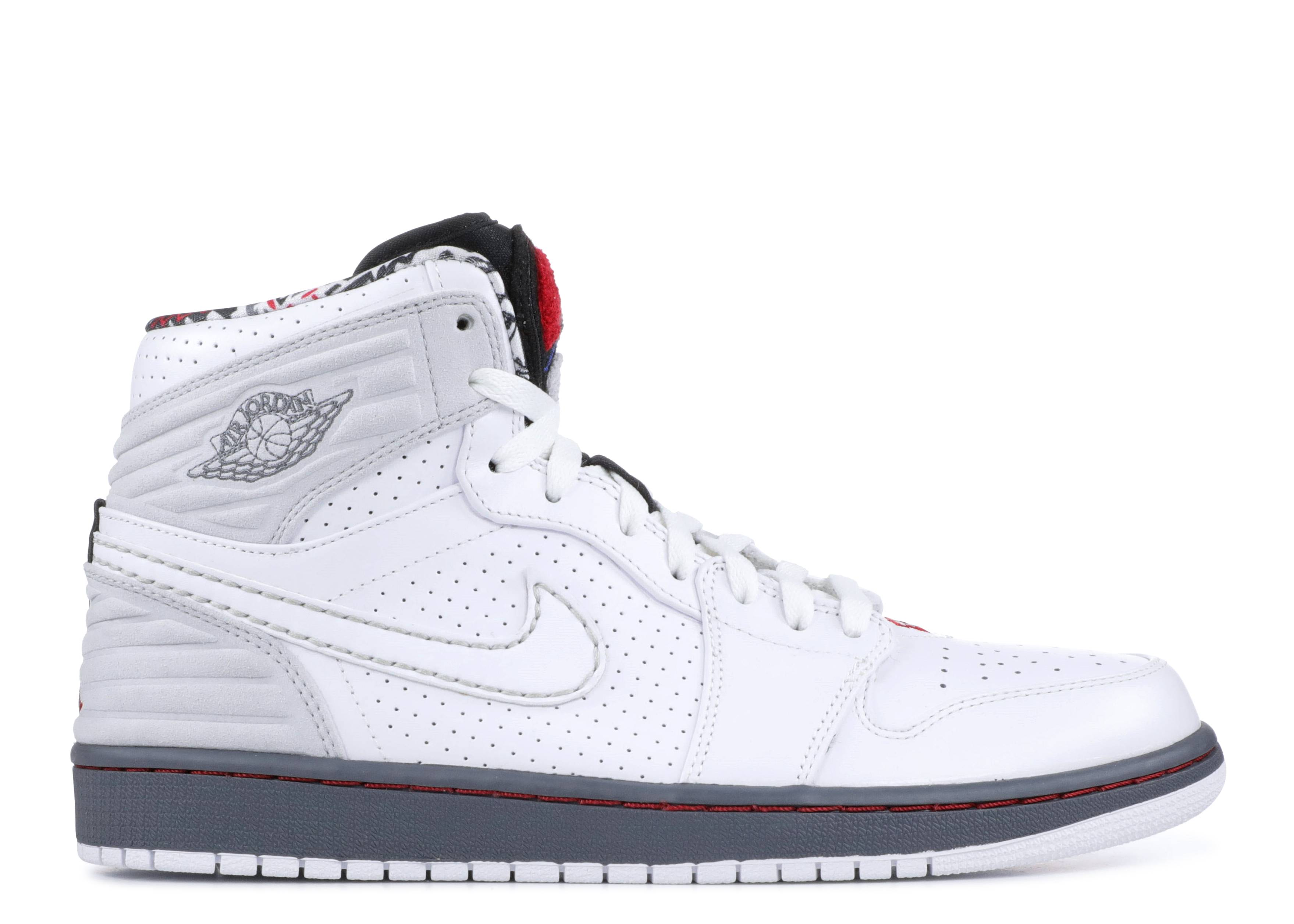3a0e96bd8e Air Jordan 1 Retro '93