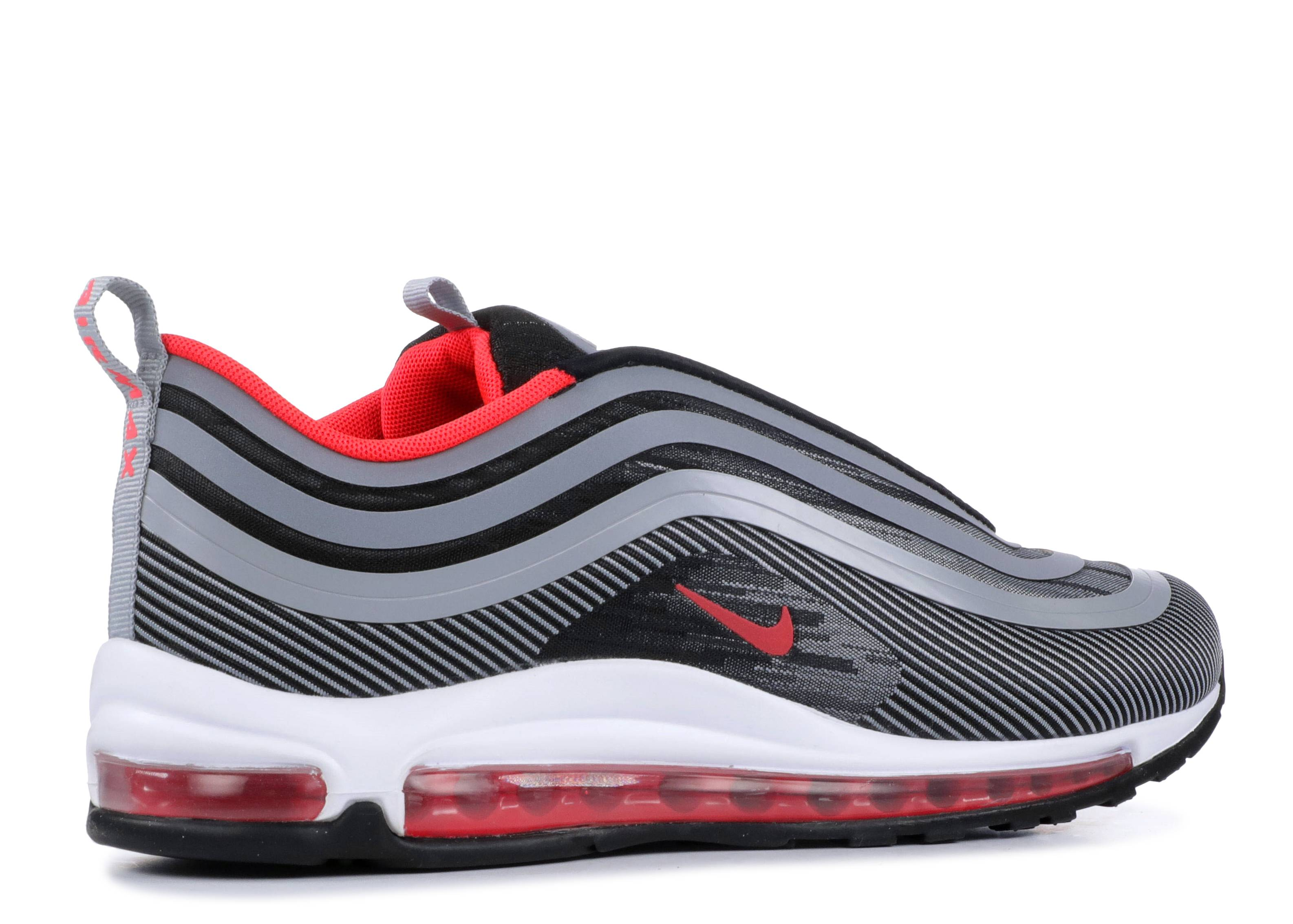 new zealand air max 97 ul red 0c6a2 af685