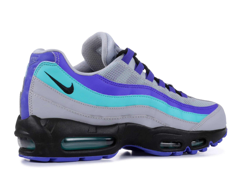 first rate 48c88 ddfac Nike Air Max 95