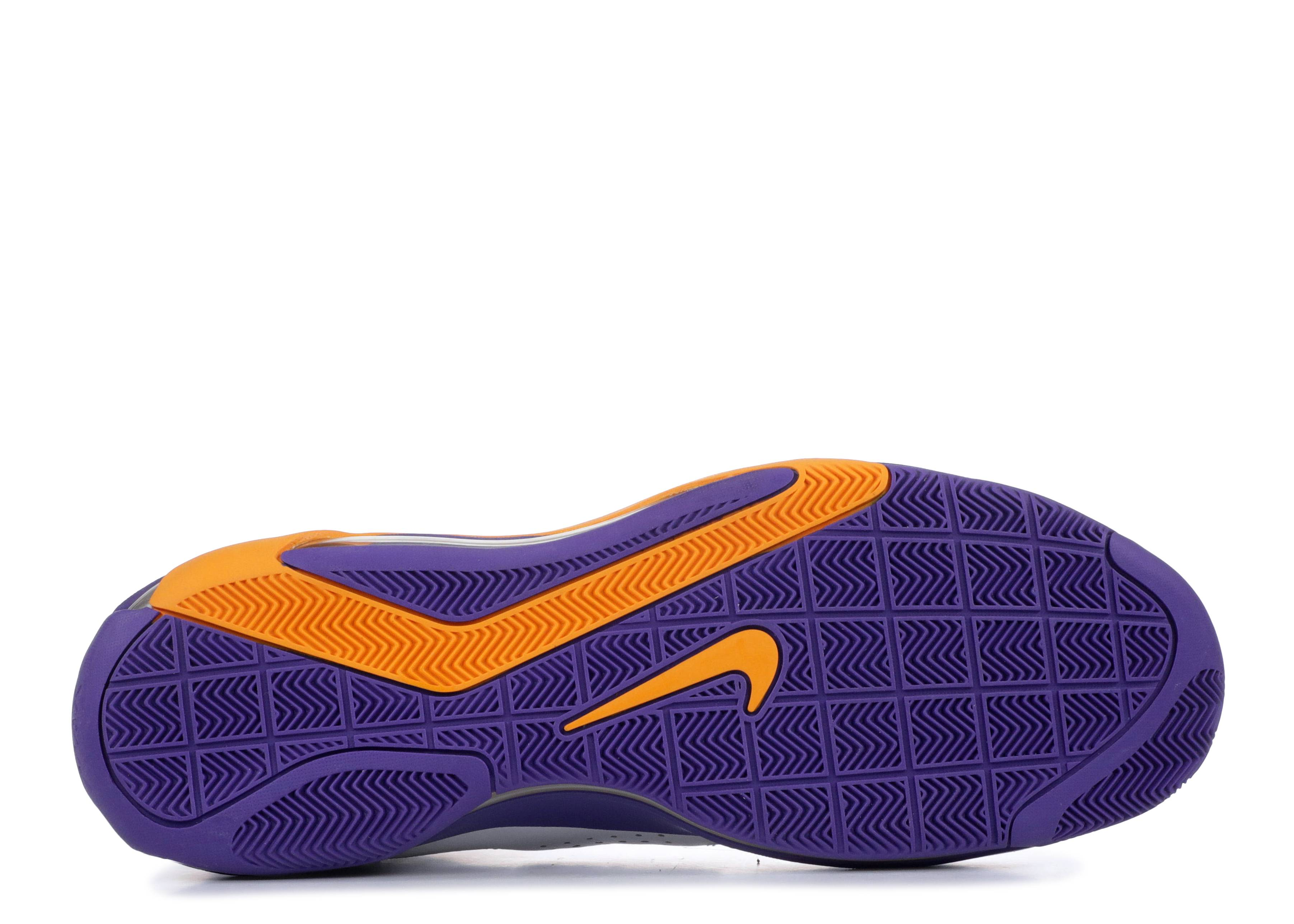 b3550bc43092a7 Nike Hypermax
