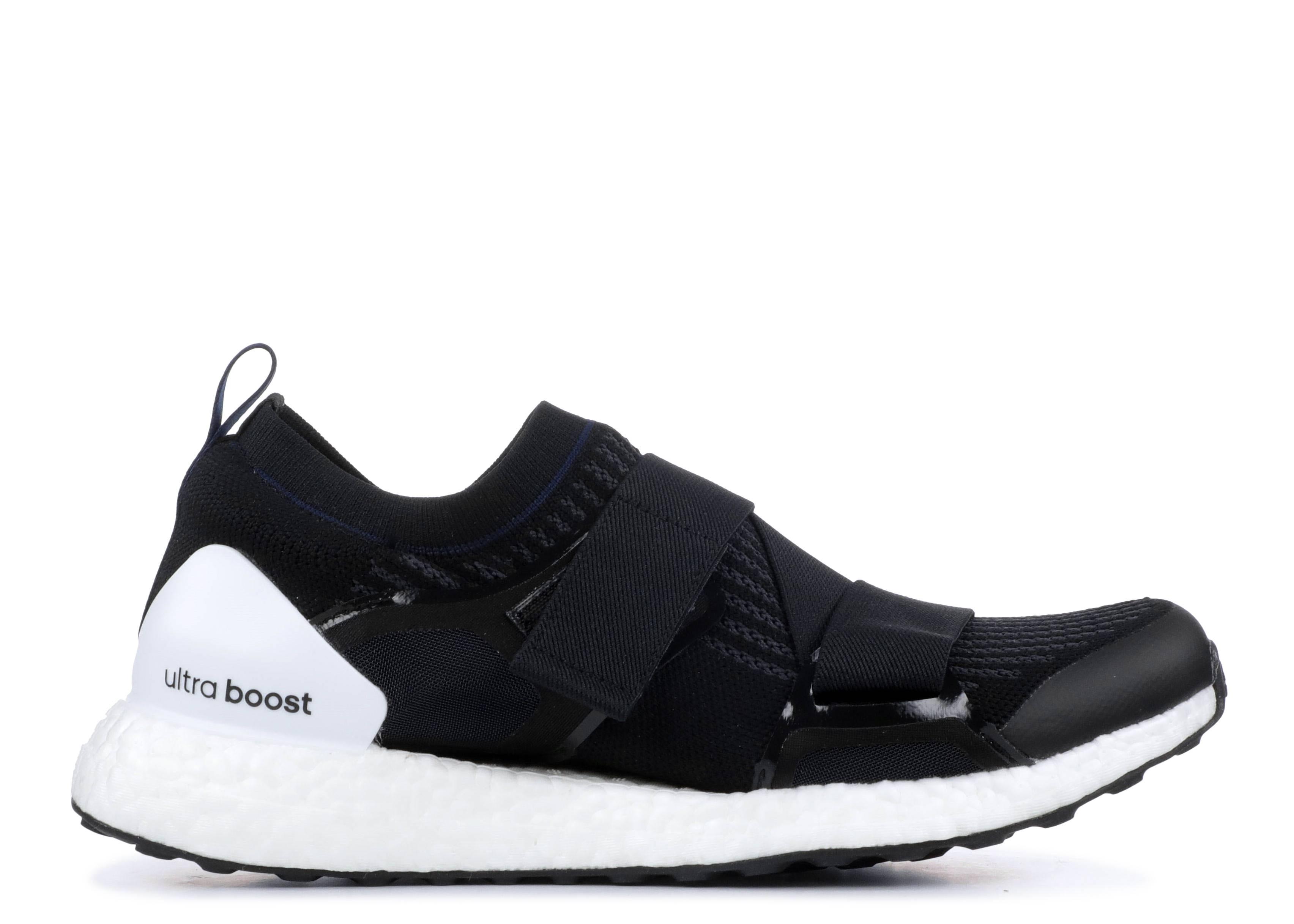 Neuer Stil Adidas ULTRA BOOST STELLA MCCARTNEY TRIPLE Weiß