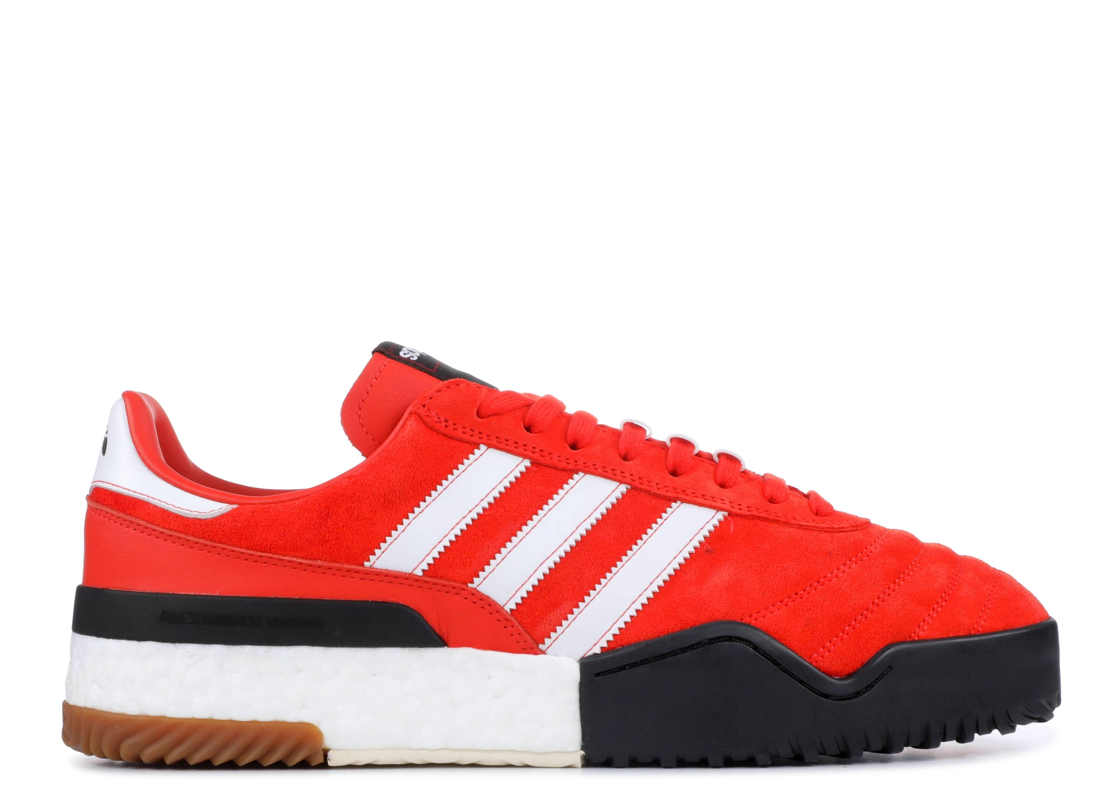 size 40 8f1cf 403e9 adidas. aw bball soccer
