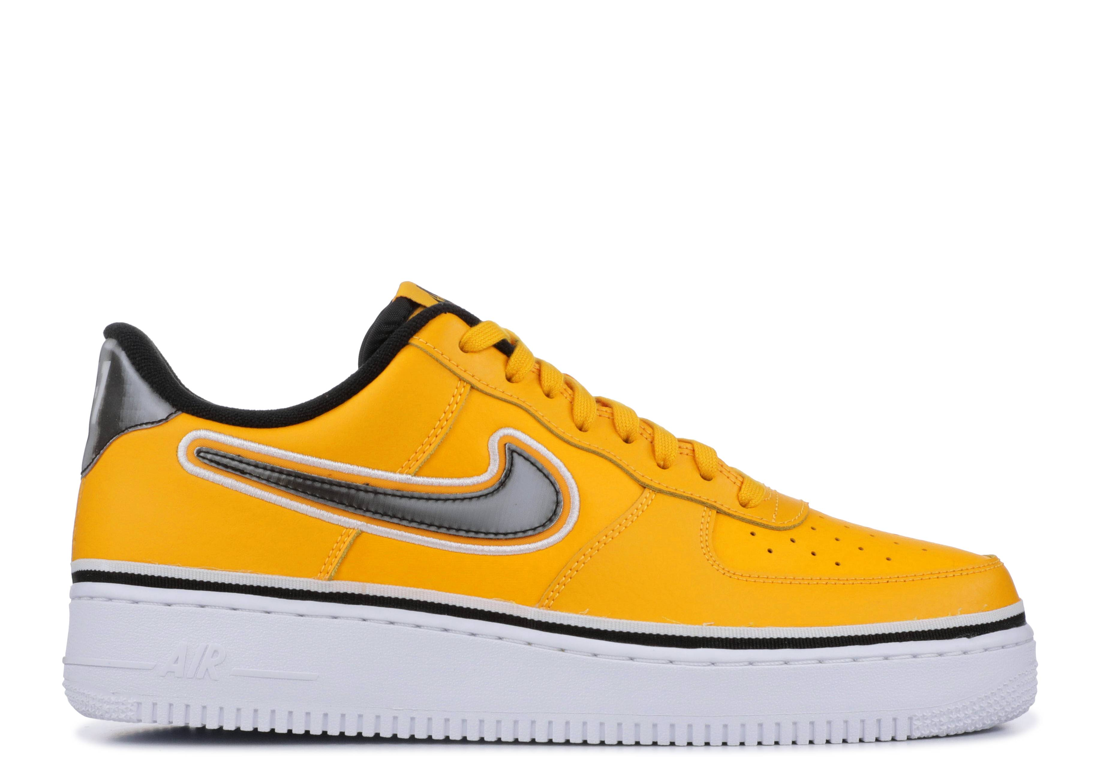 Nike Air Force 1 Lv8 Sport