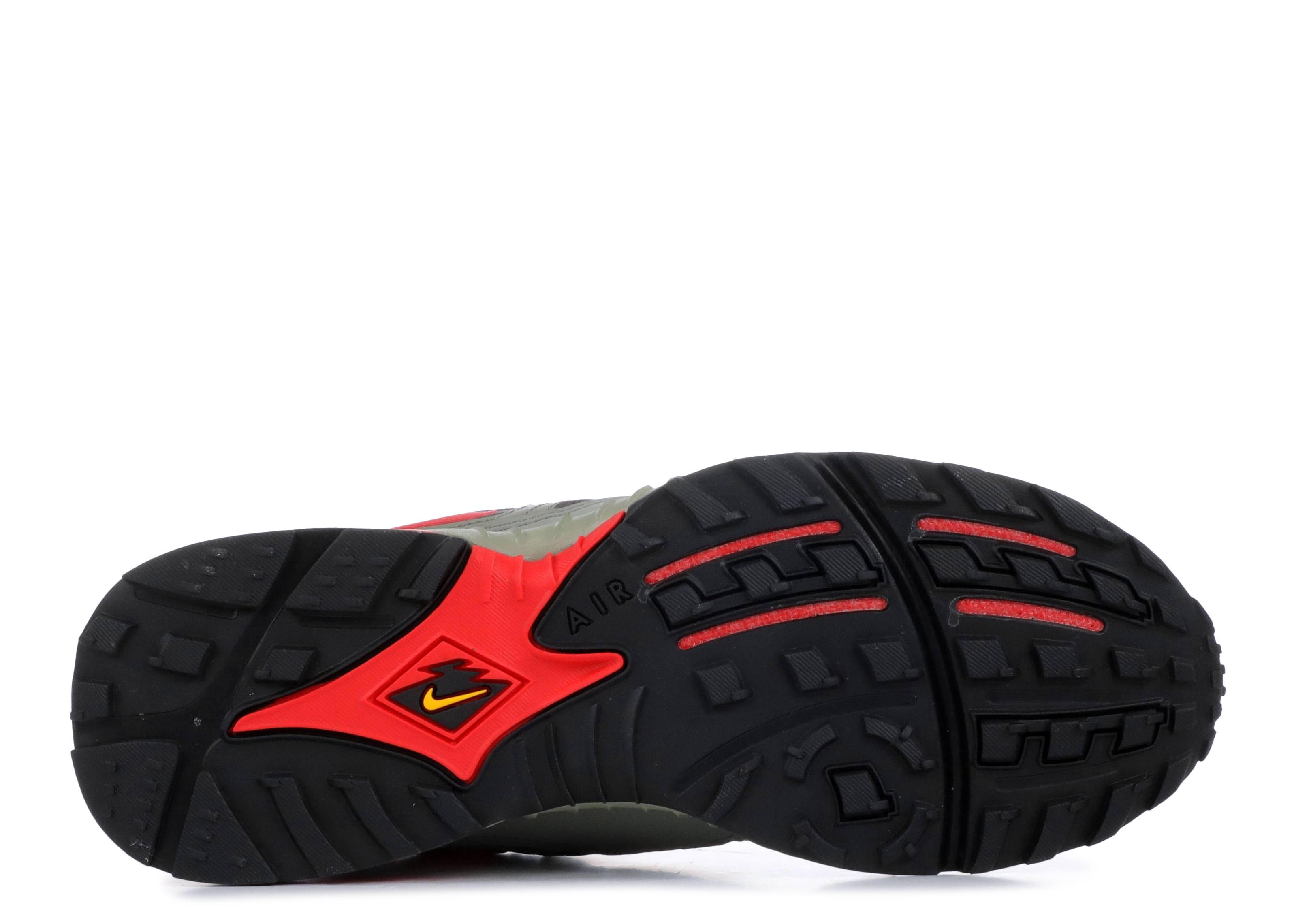 Air Terra Humara  18 - Nike - ao1545 002 - black habanero-dark stucco  d04439e86