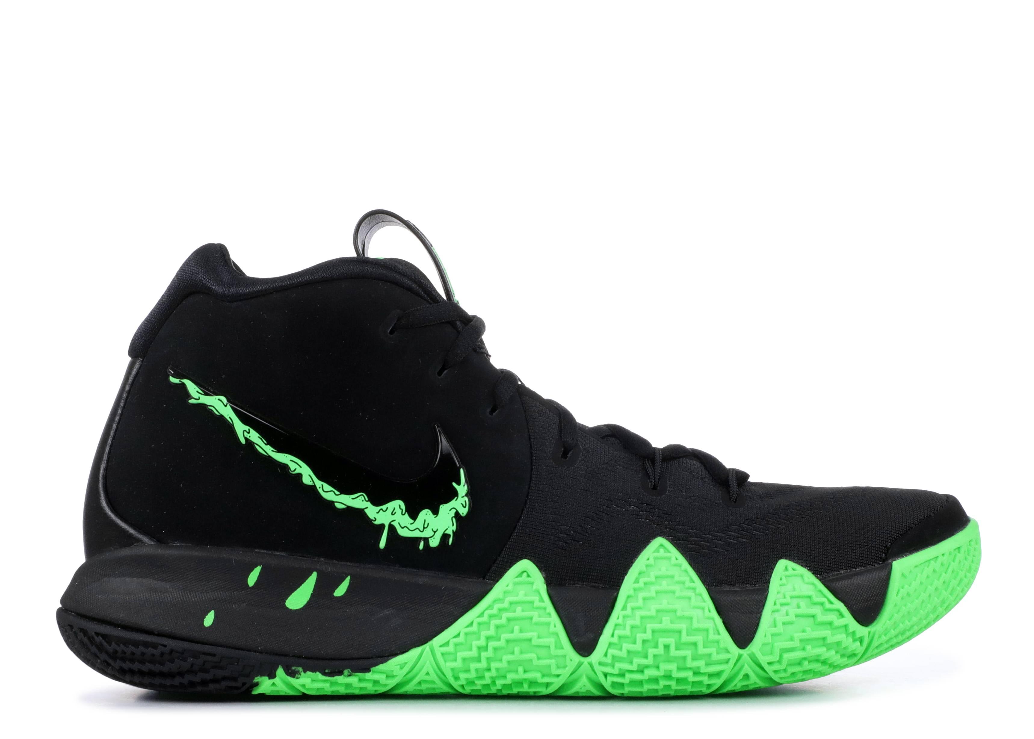 49dcb64d2026 Nike Kyrie 4