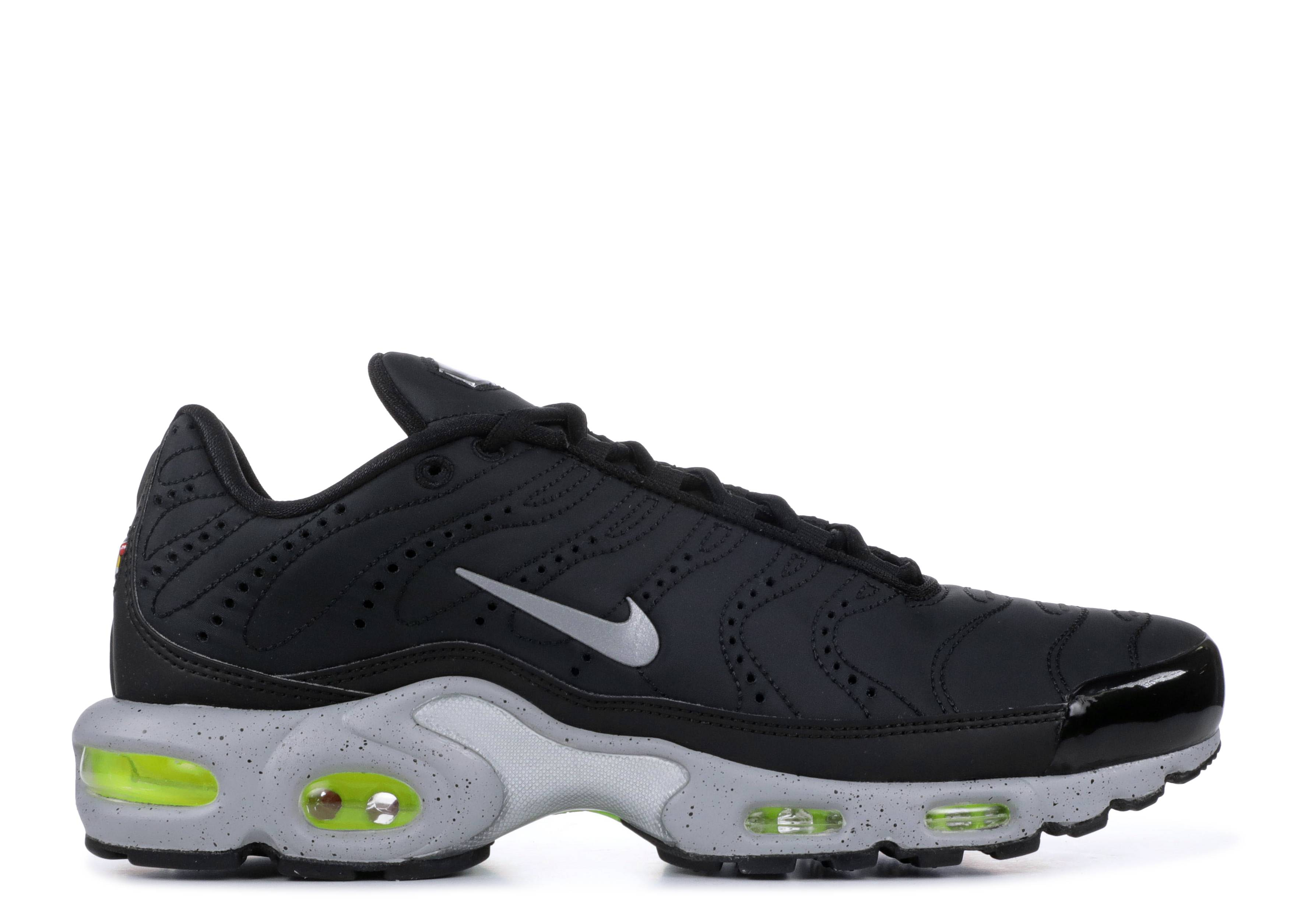 best service 1fc2d 38dfa nike air max plus premium