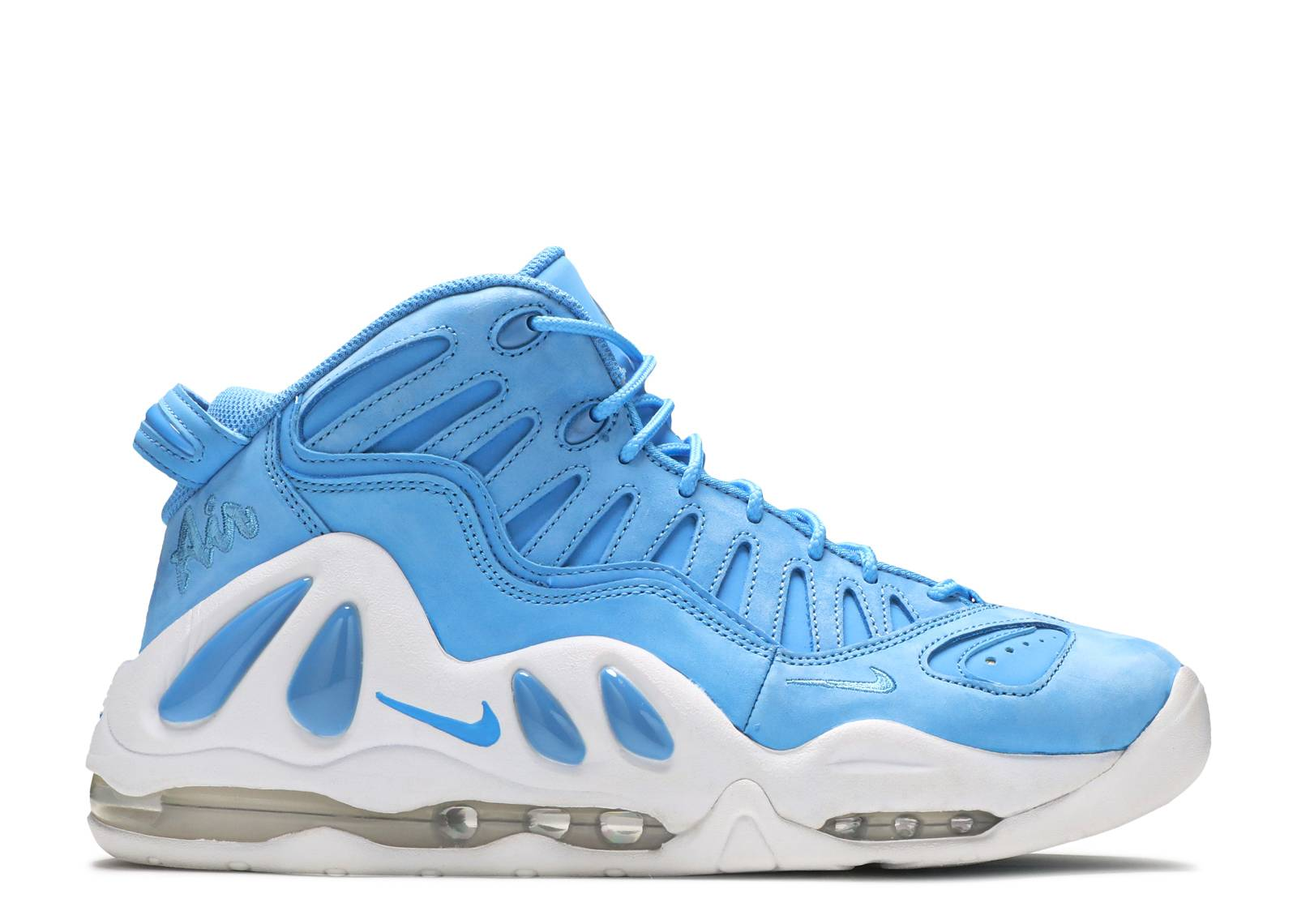 cheaper 9ec9b 77259 nike air max uptempo 97 as qs
