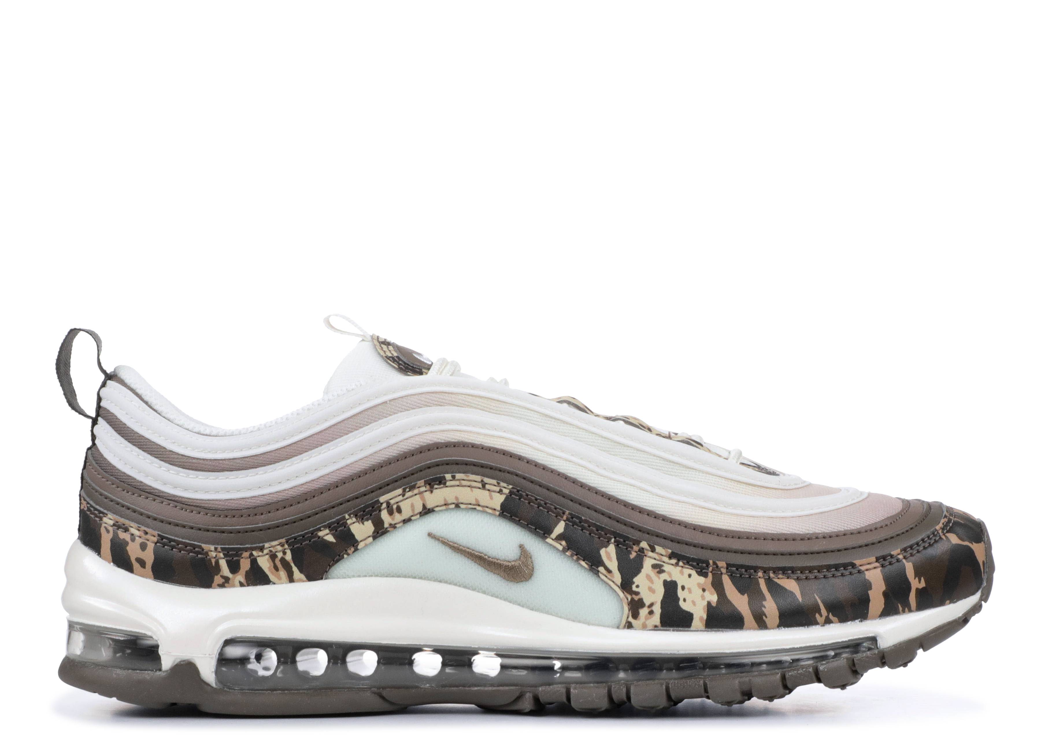 "w air max 97 prm ""camouflage"""