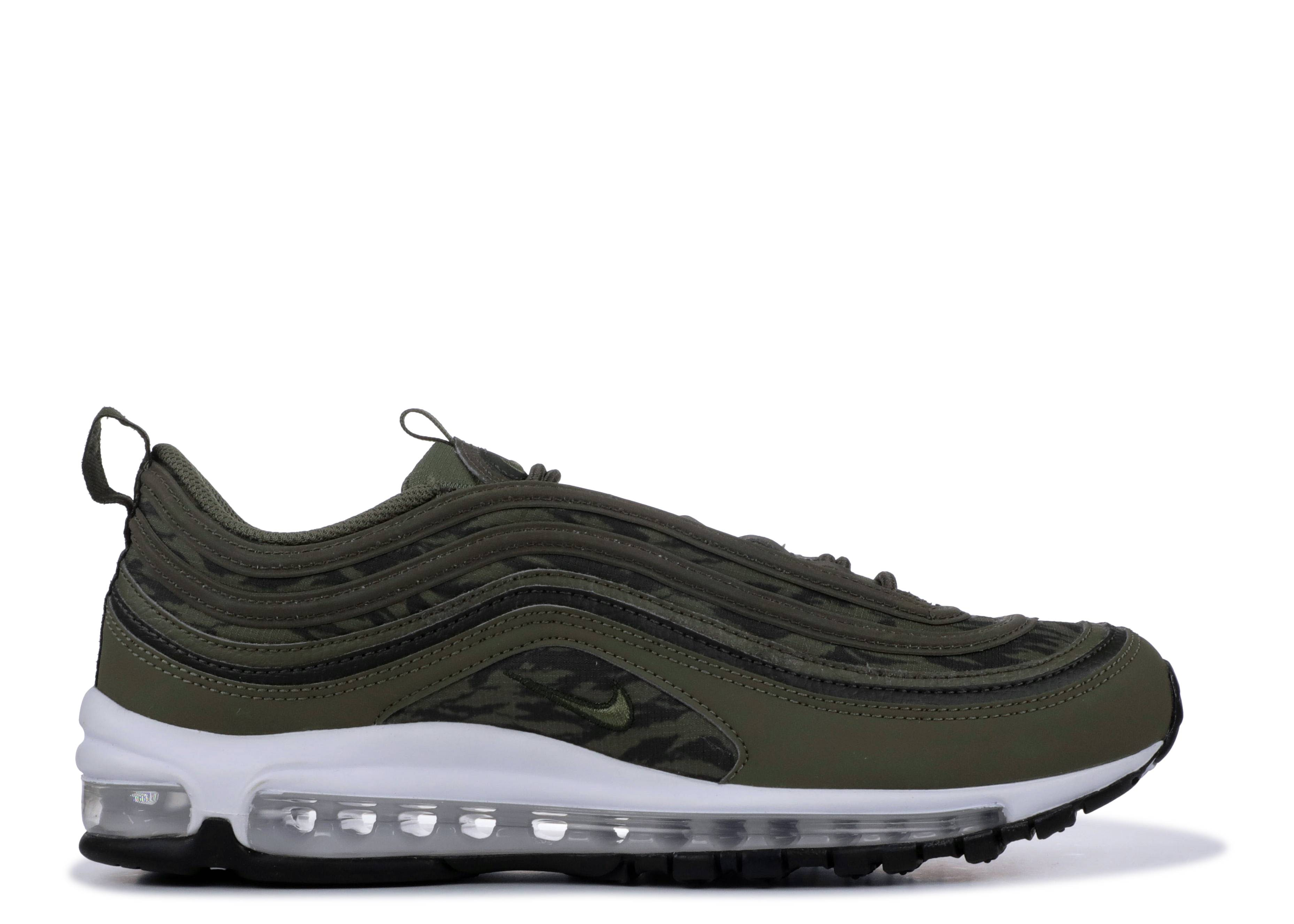 outlet store 2e5f8 135f9 nike air max 97 aop