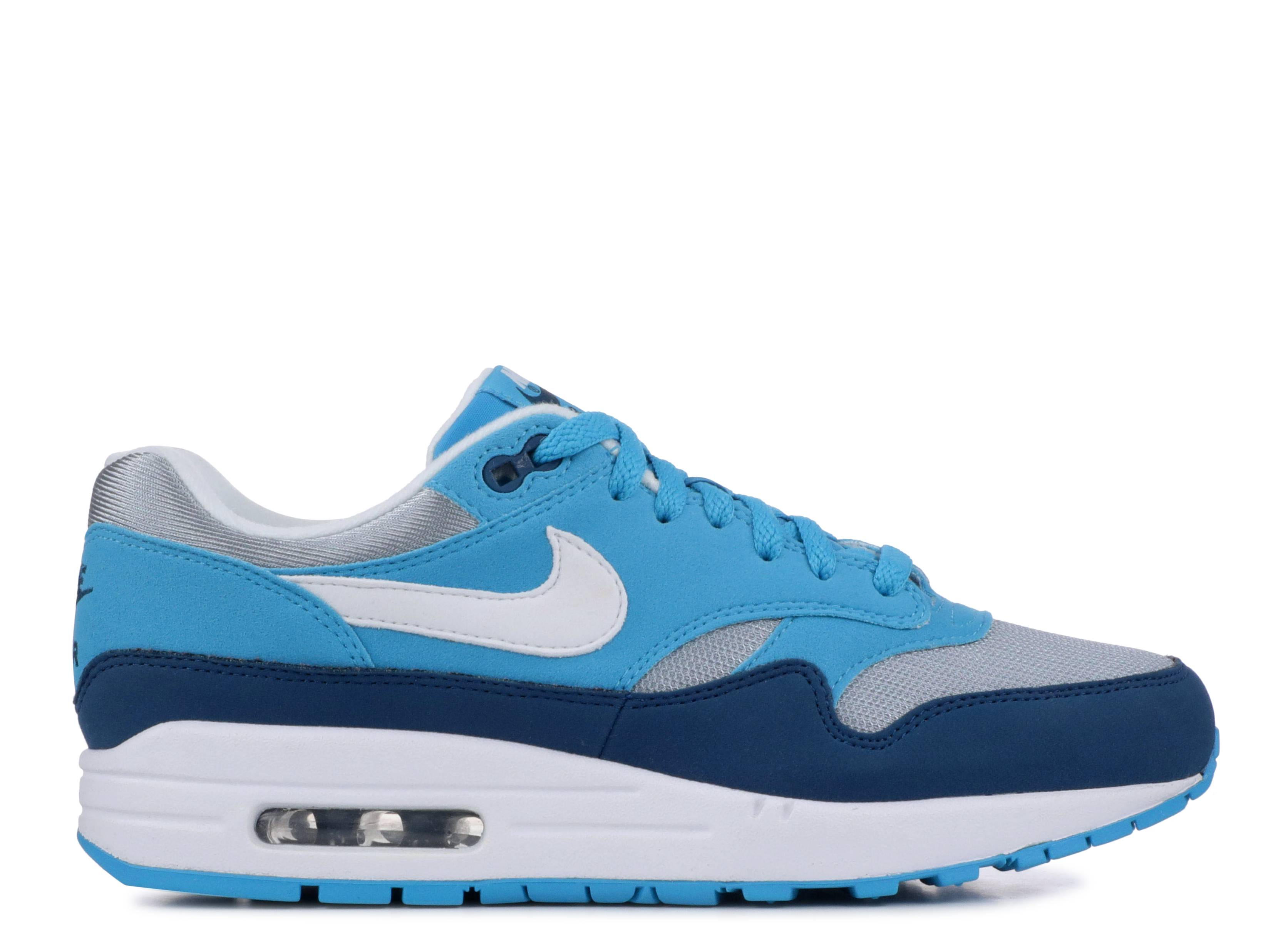 more photos f3730 01ba1 Nike Air Max 1 - Men's & Women's Shoes | Flight Club