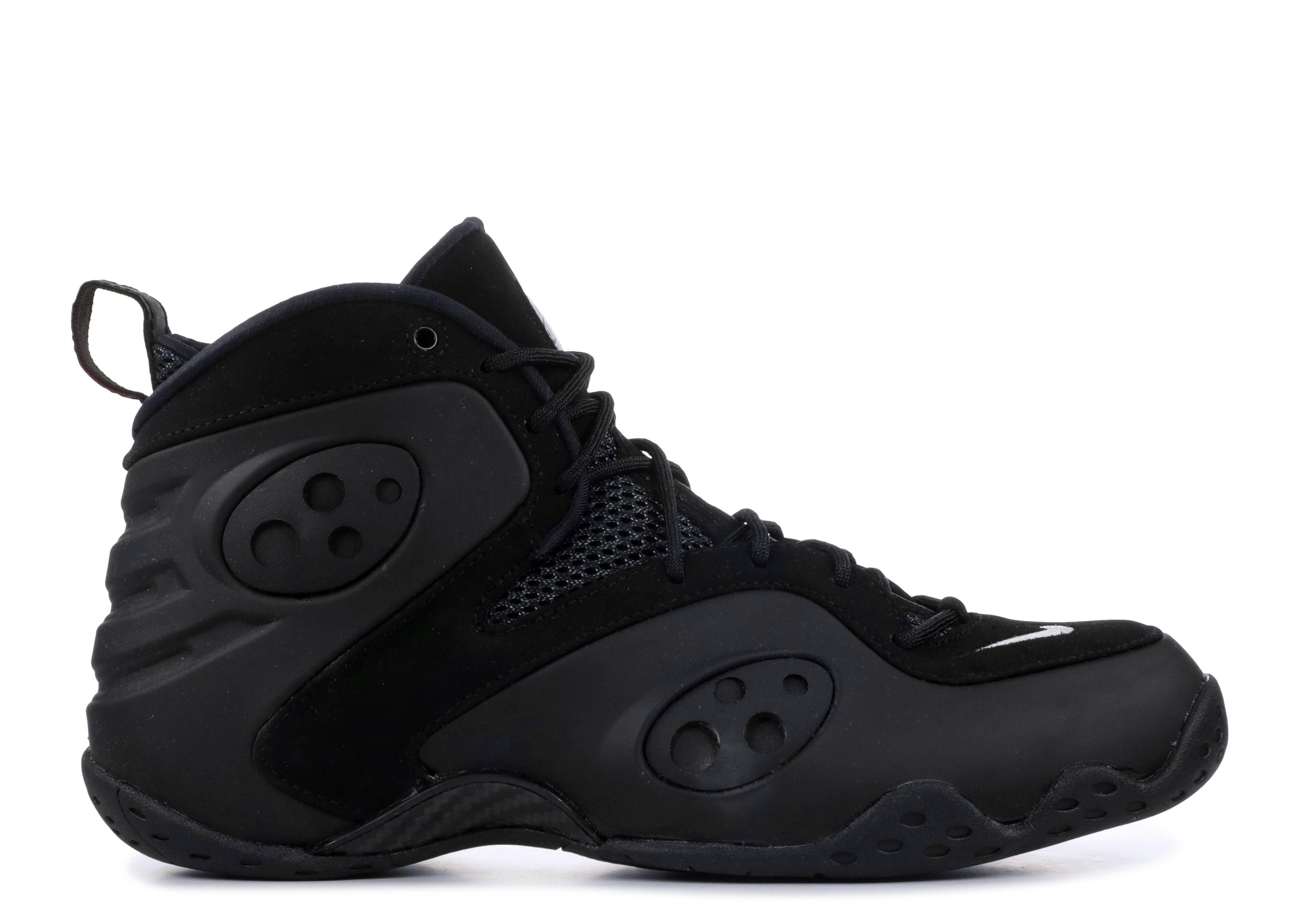 711877cd0fdb4 Penny Hardaway - Nike Basketball - Nike