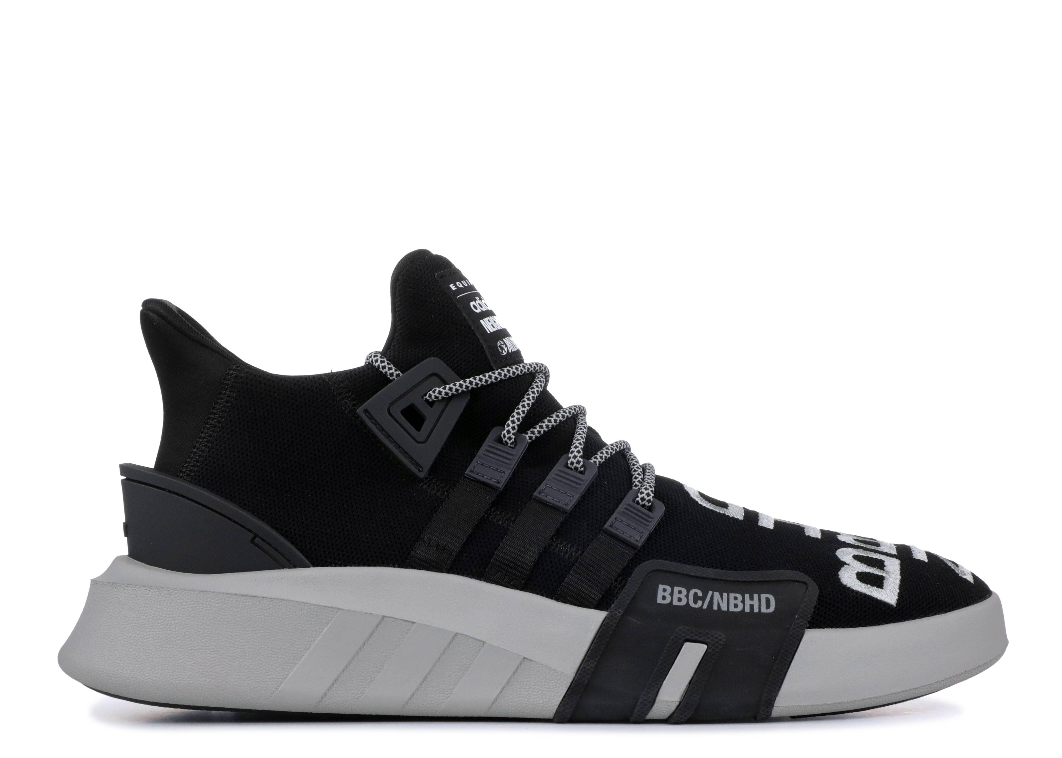 huge discount 13463 e3d7f adidas. eqt bask adv nbhd
