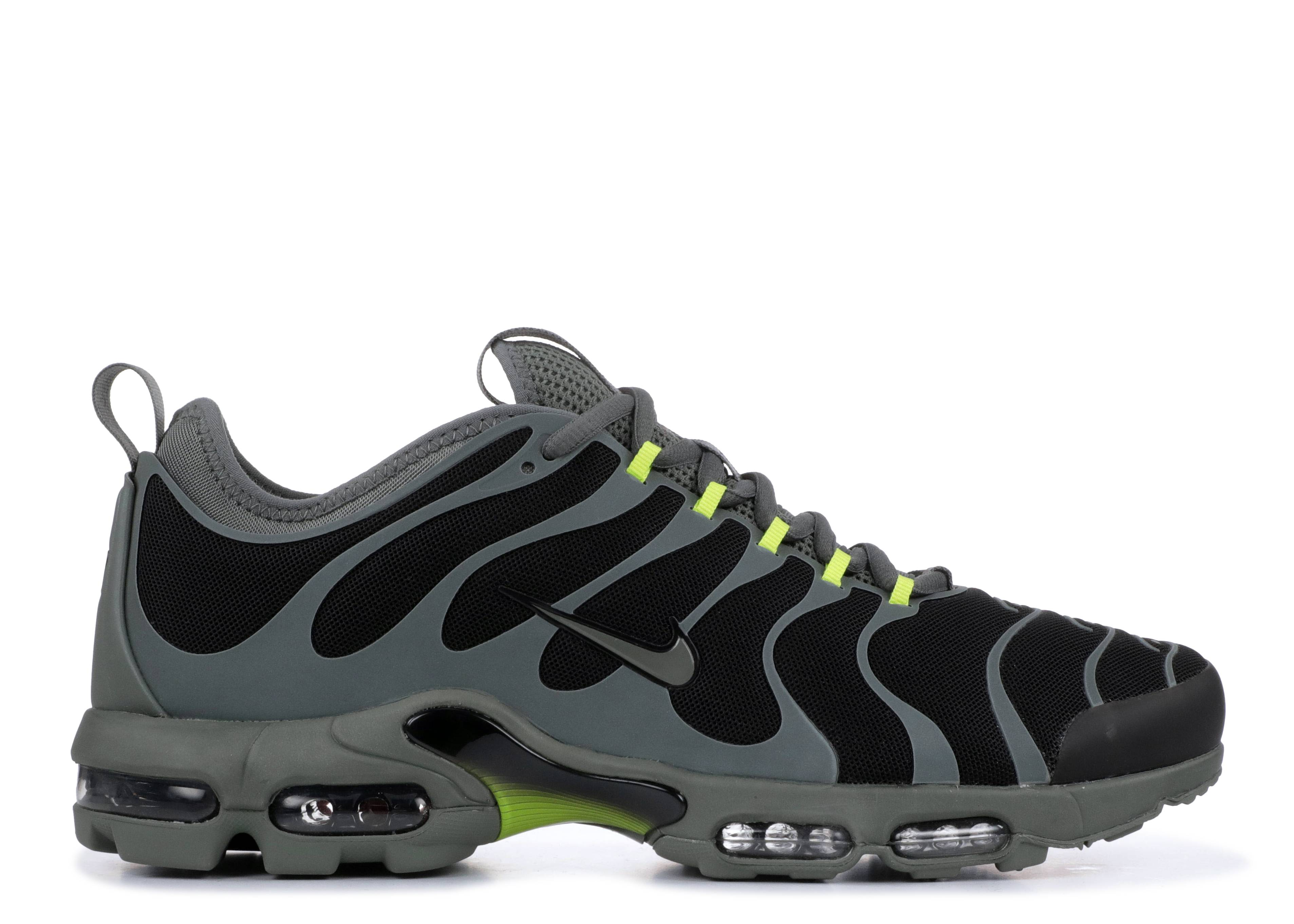 new concept 3fe9a 3a410 air max plus tn ultra