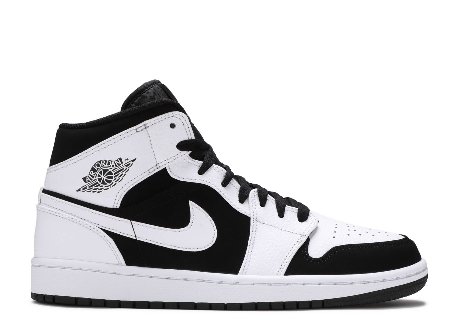 finest selection 7af1d 7a766 air jordan 1 mid