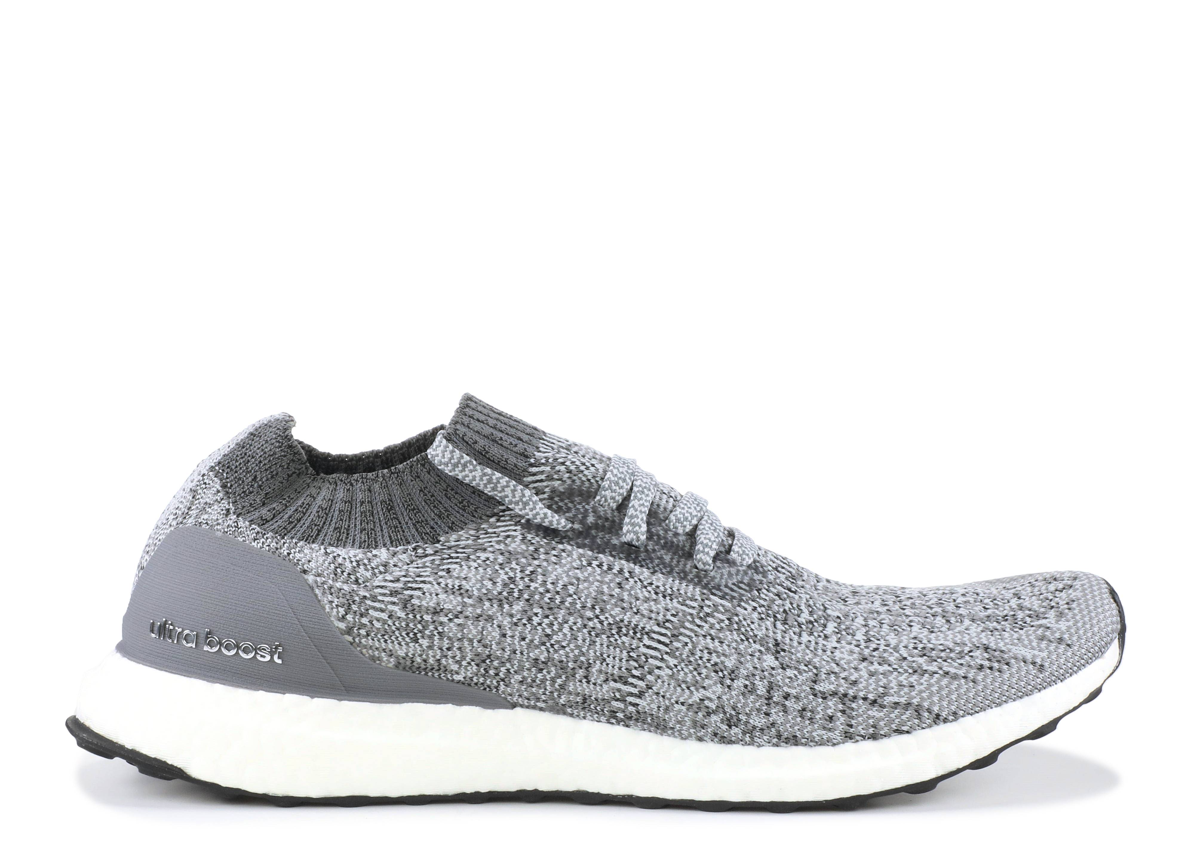 separation shoes b7234 74c81 adidas. Ultraboost Uncaged