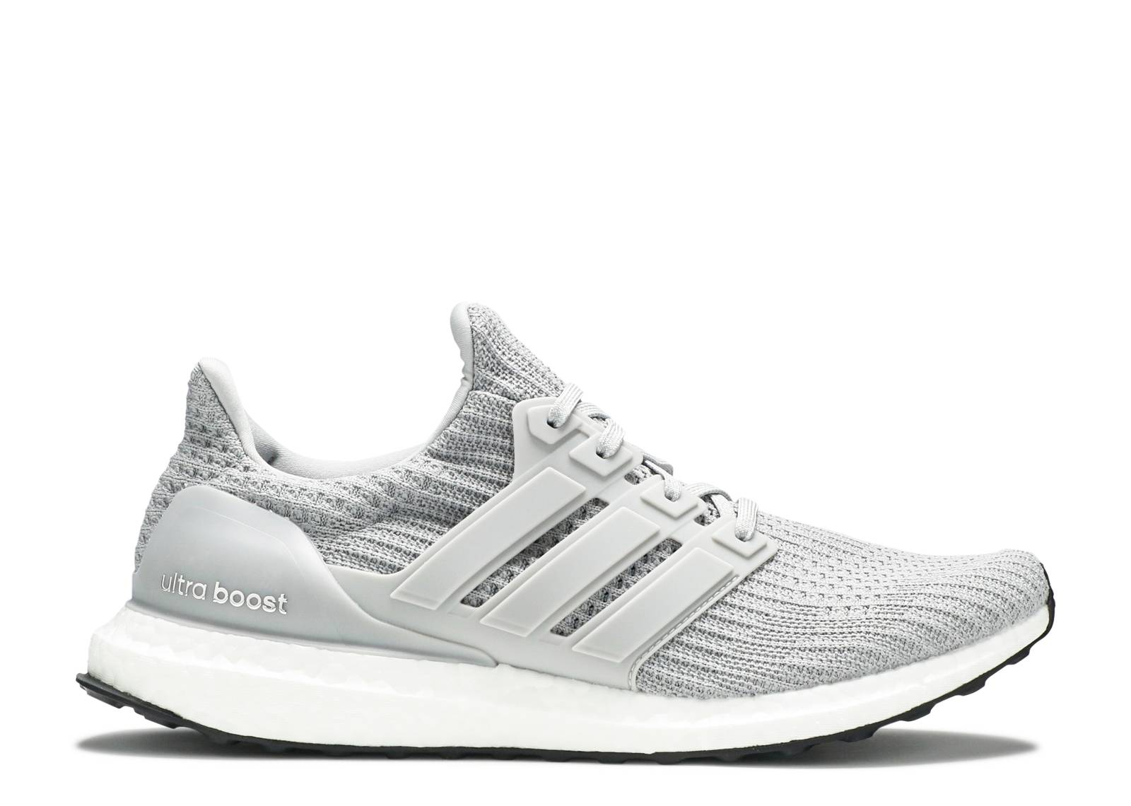 reputable site a74bc 5a8b9 Ultraboost 4.0