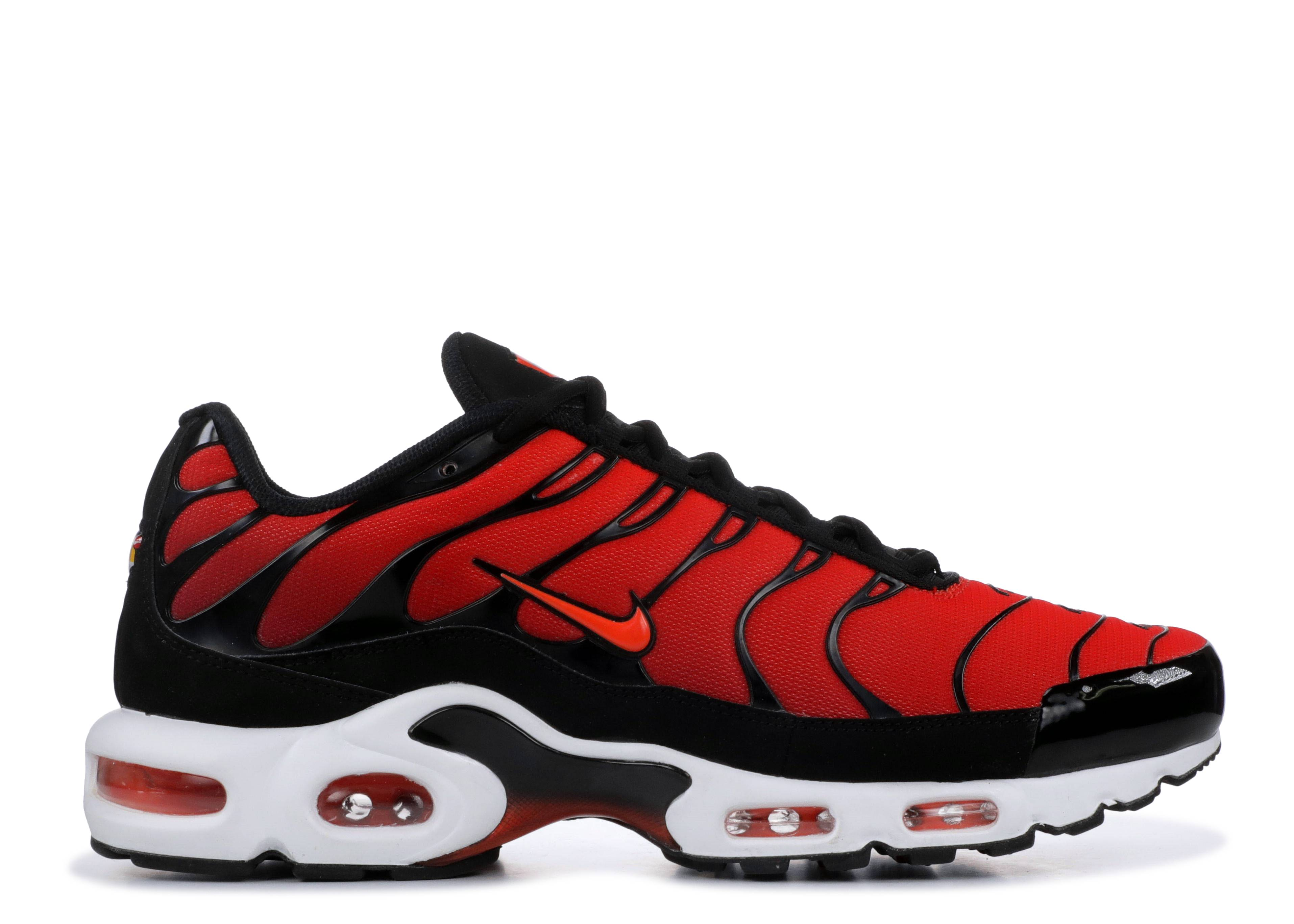 new concept ec7b6 25436 air max plus