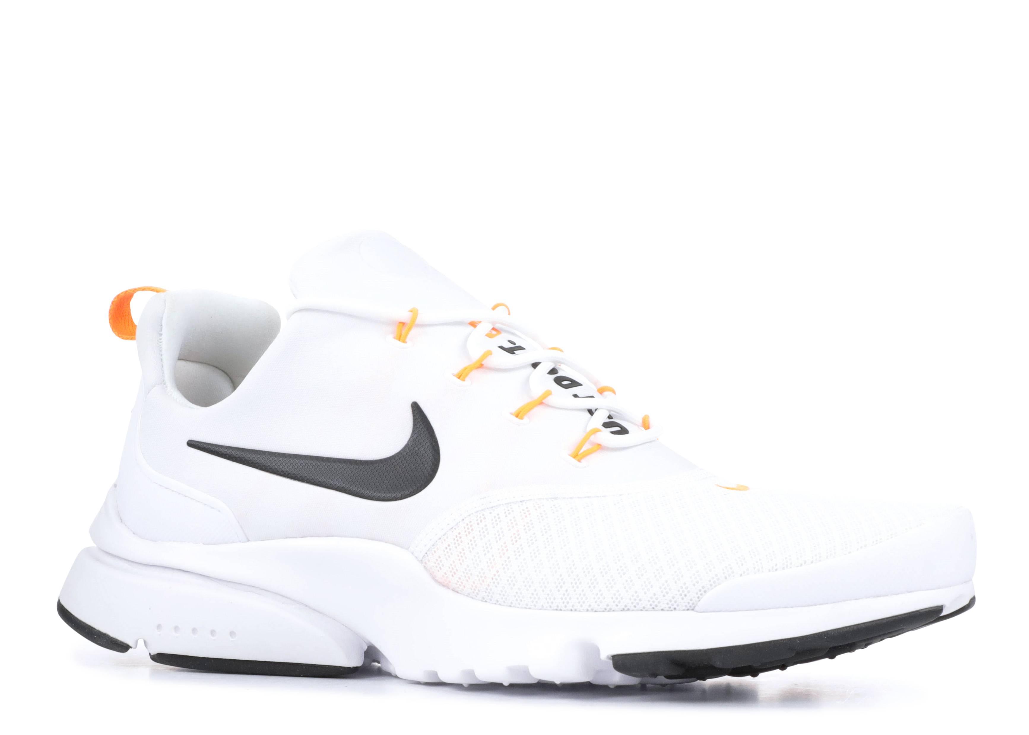 promo code 69ad3 b25d0 Nike Presto Fly Jdi