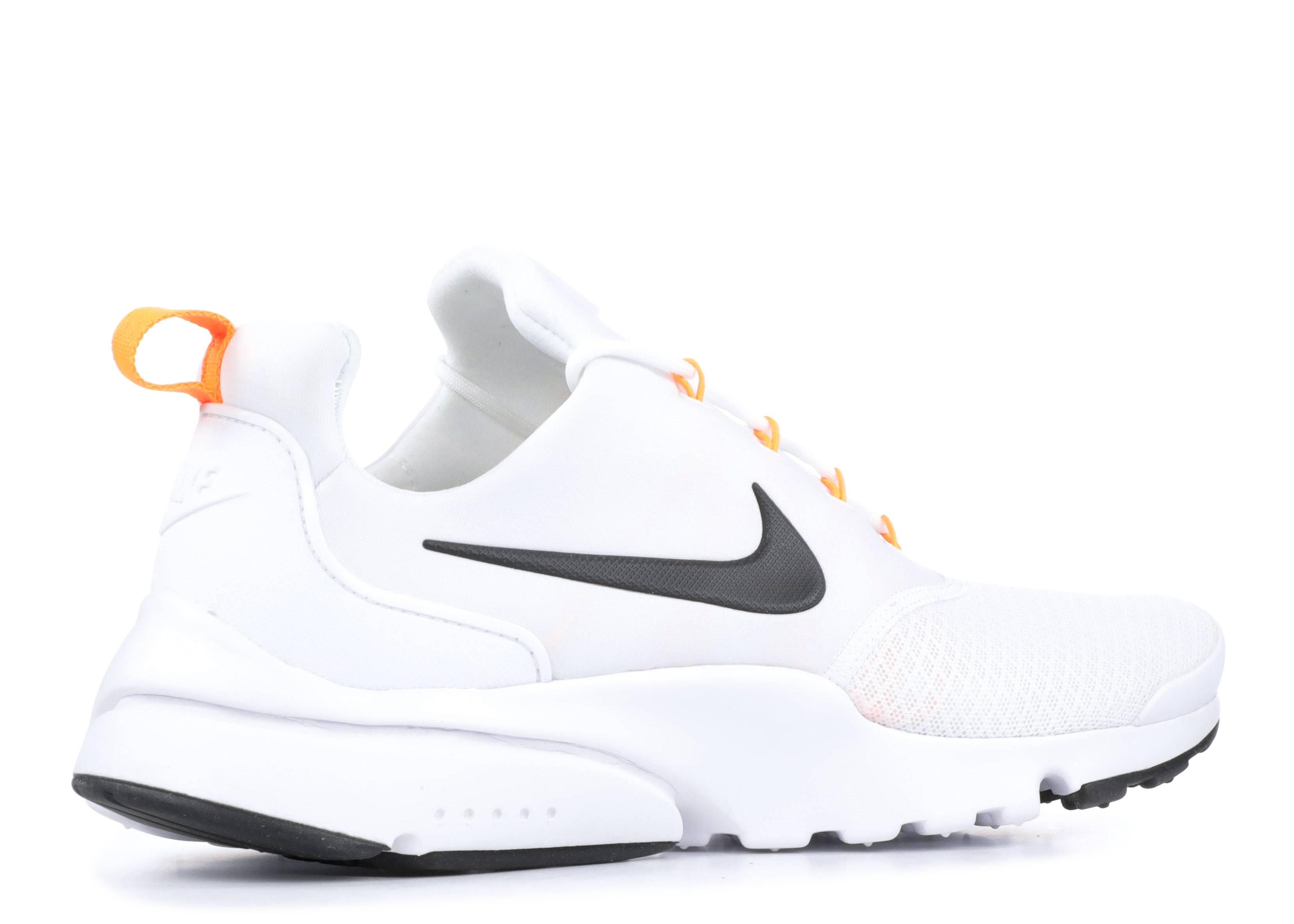 137cf1de1b05b1 Nike Presto Fly Jdi