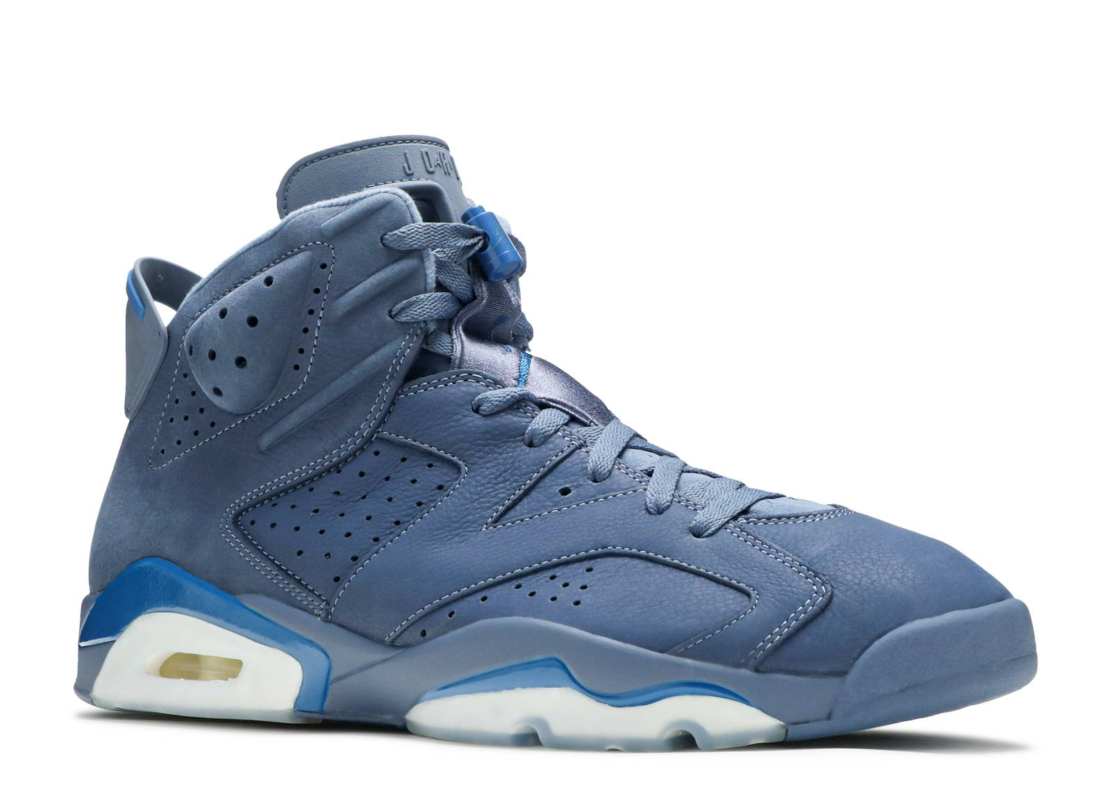 sports shoes 0318c 7acce Air Jordan 6 Retro