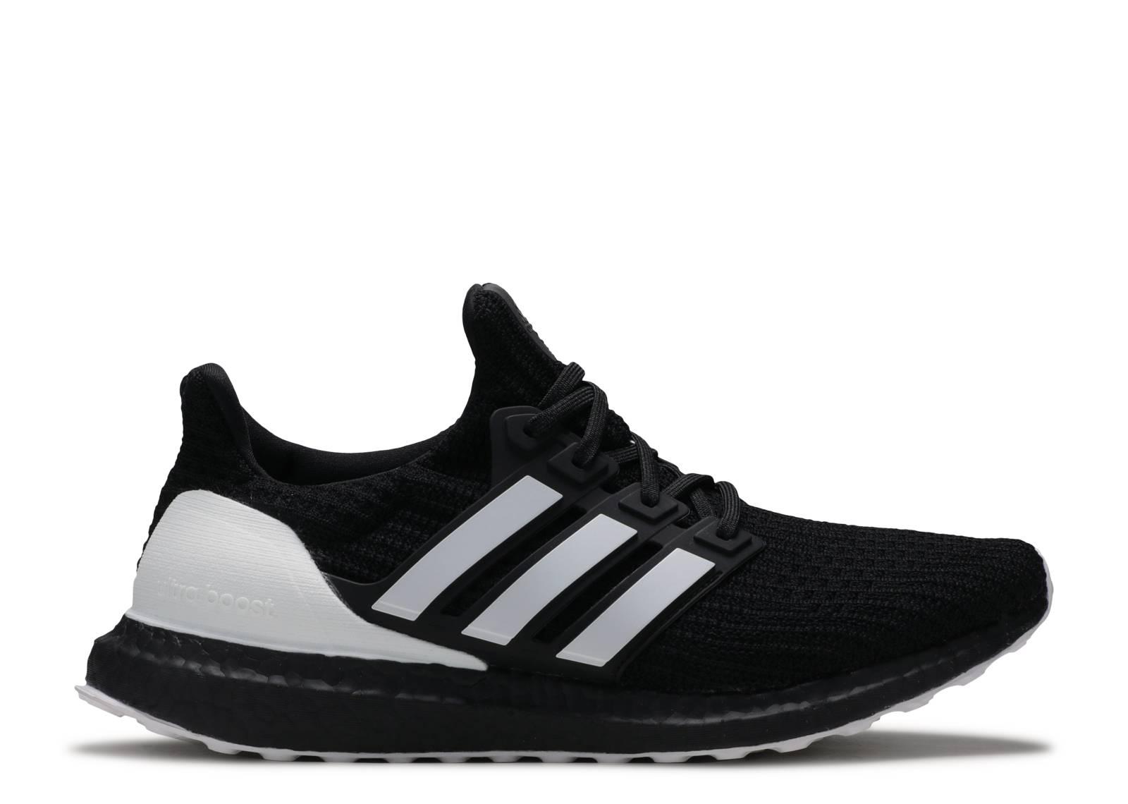 adidas Ultra Boost Running Shoes, £98.00 Sweatshop