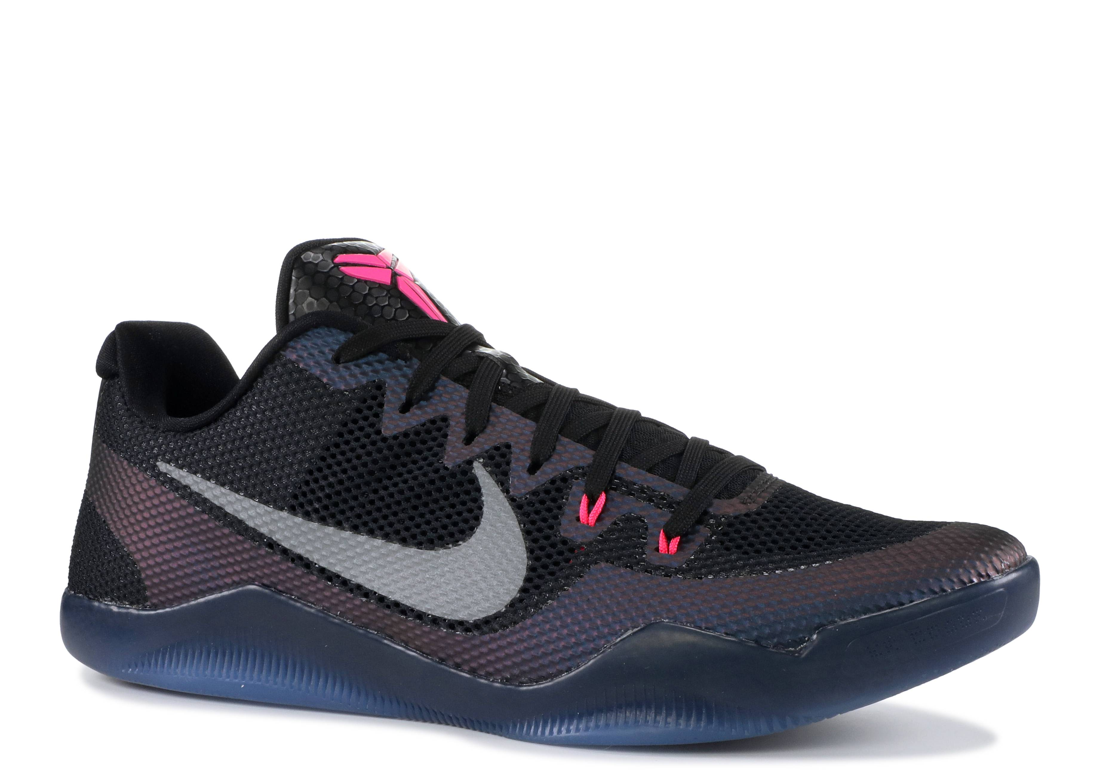 on sale 21fc7 14623 Kobe XI