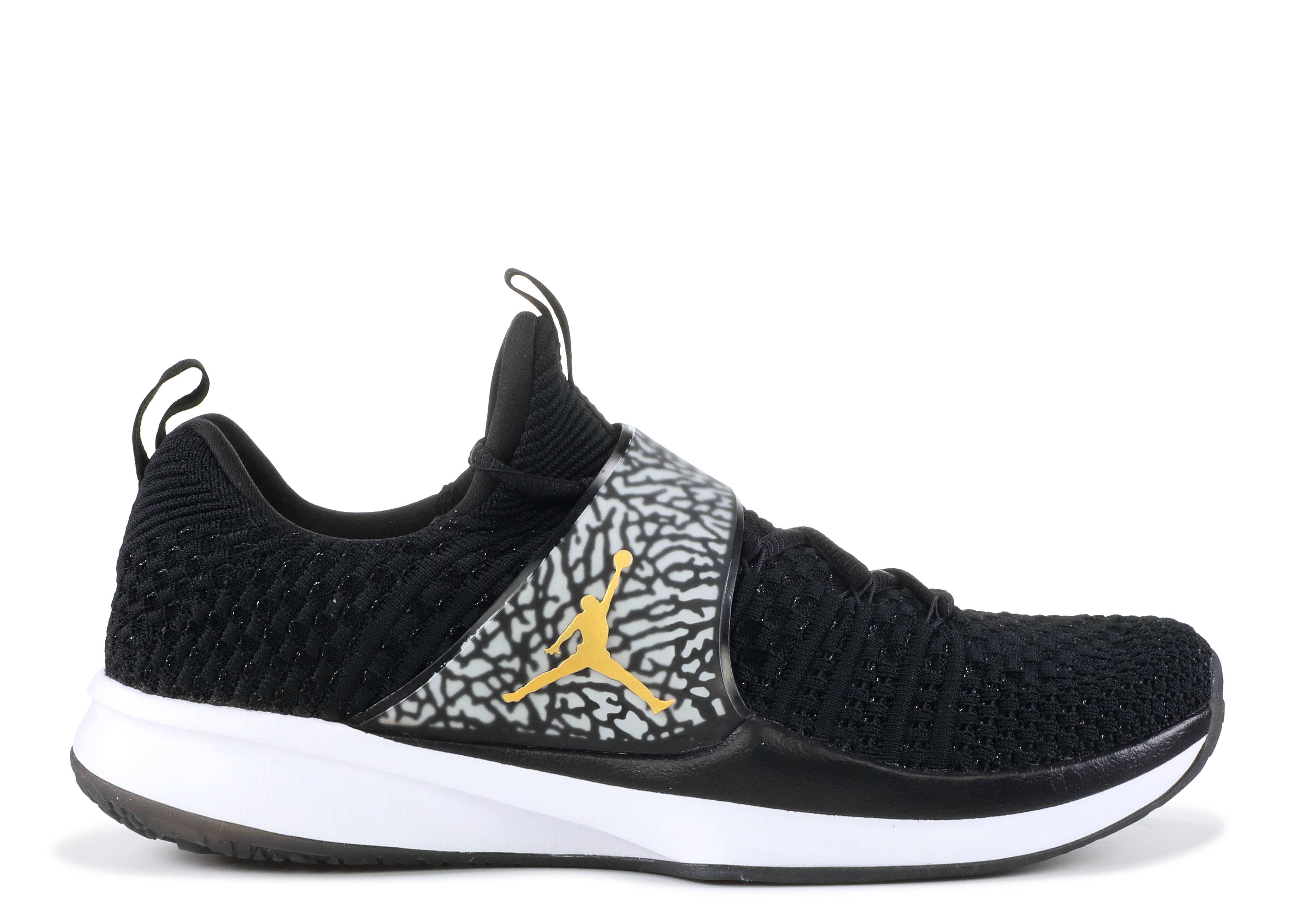 competitive price c0bf3 d17ac Jordan Trainer 2 Flyknit