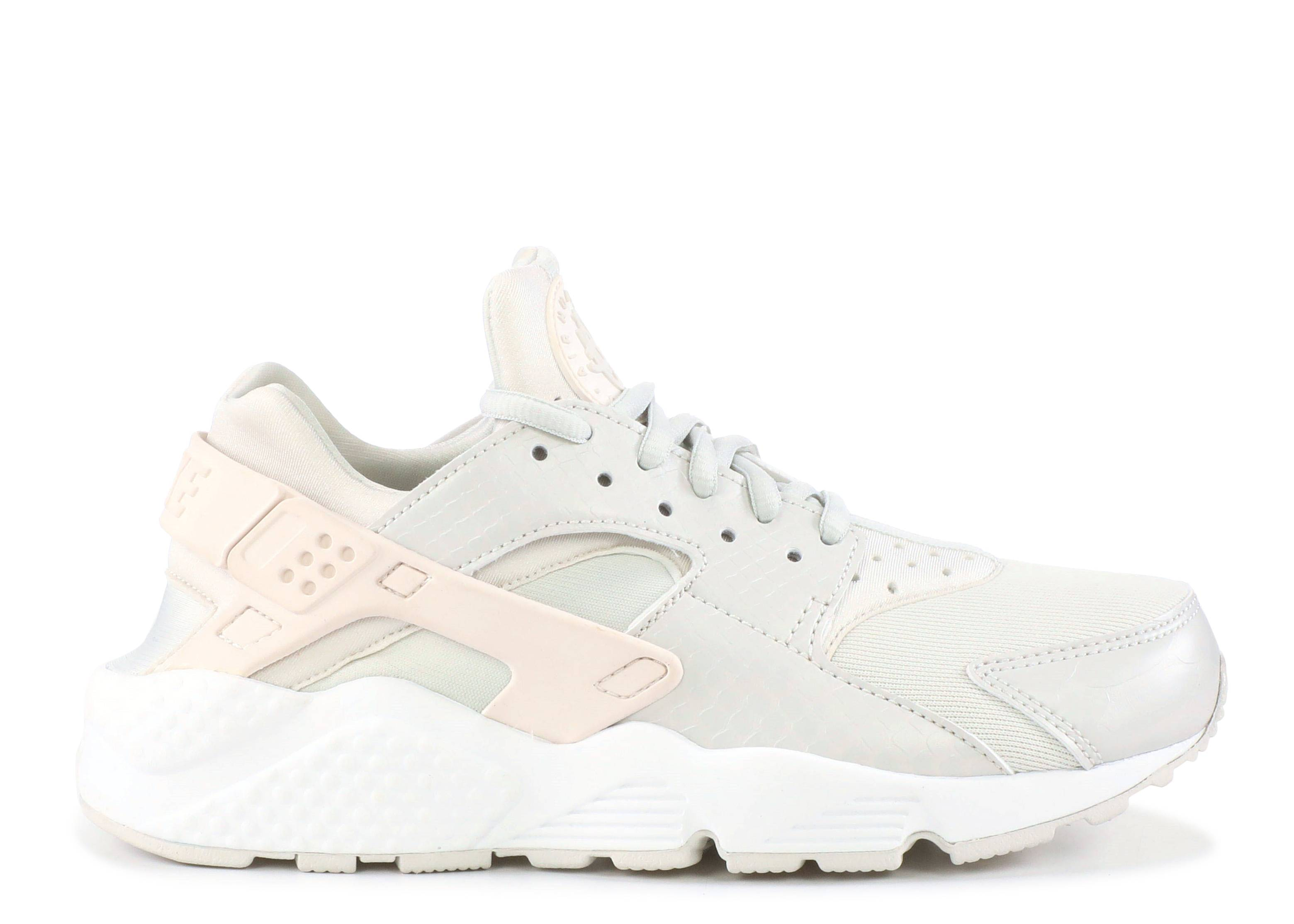 ee99b808f W s Air Huarache Run