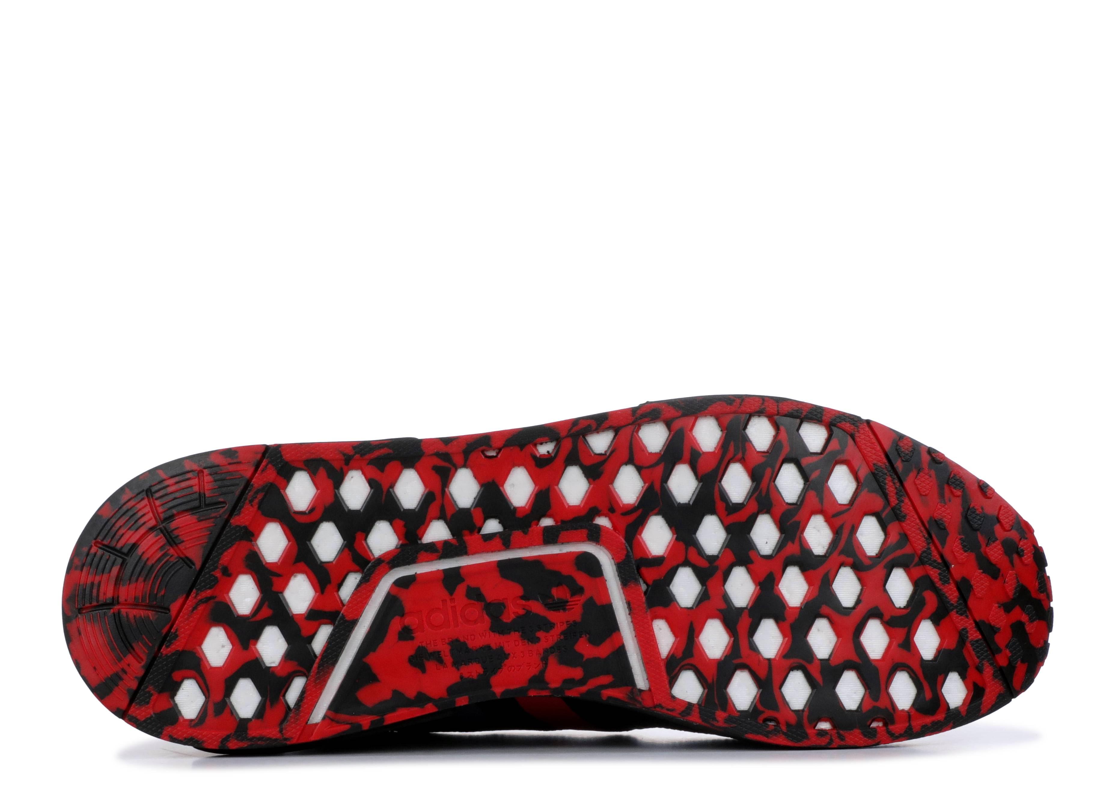6deed94ad Adidas Nmd R1