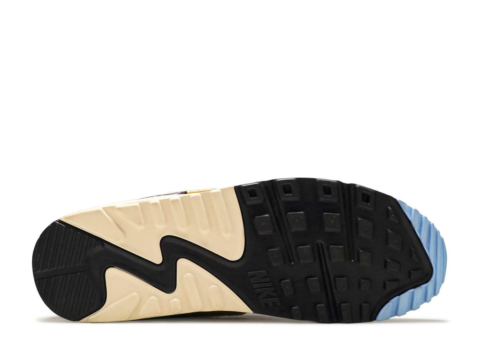 3d281dcc71 Nike Air Max 90 Premium SE