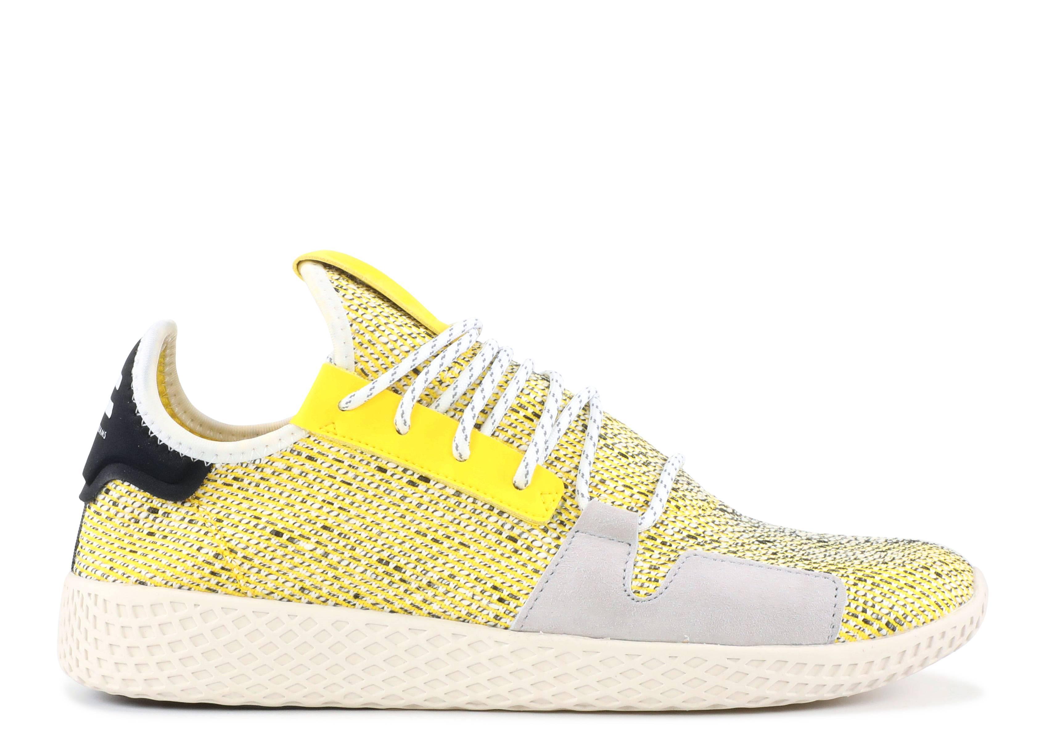 Solar HU Tennis V2