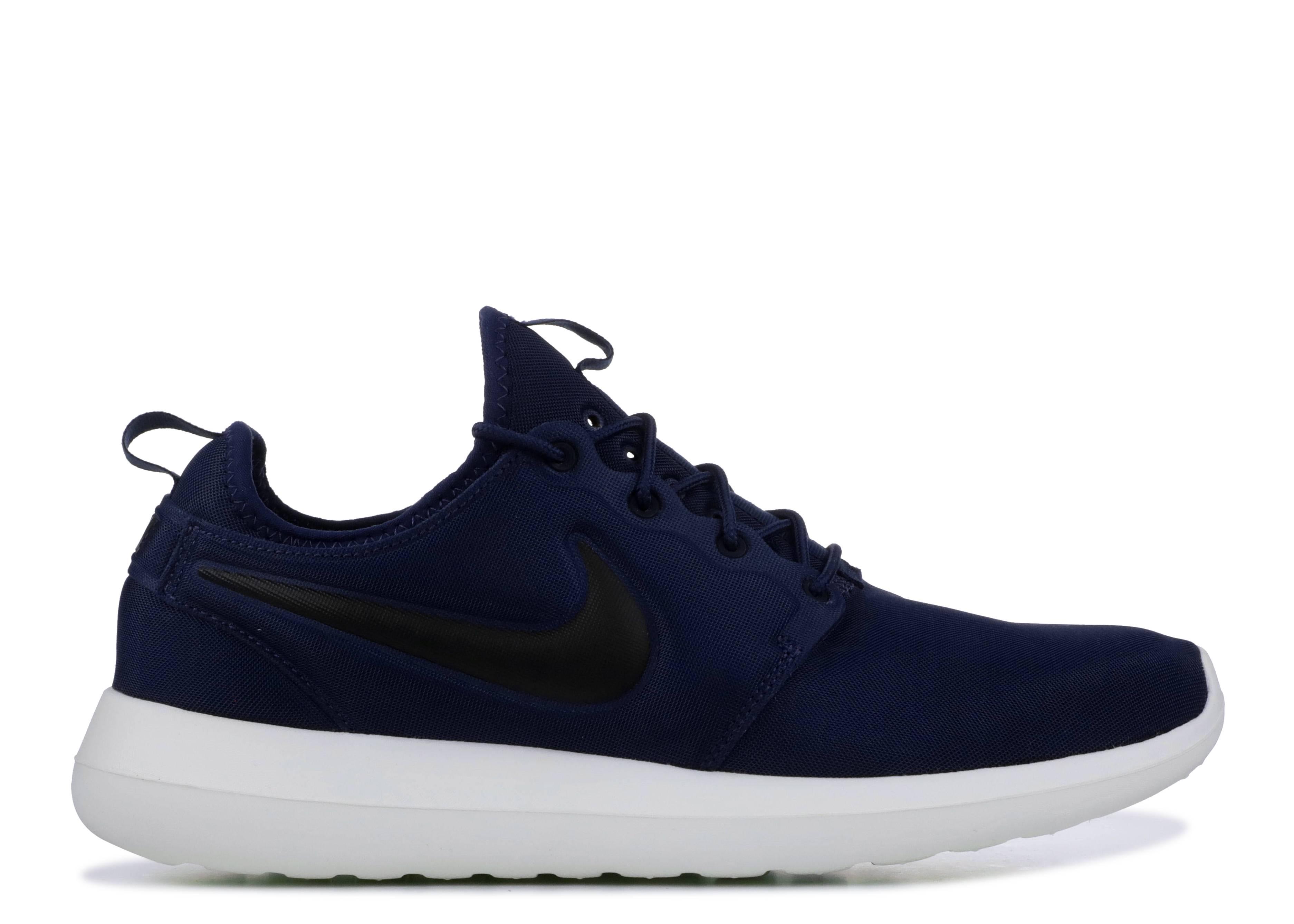 227e26040c15 Nike Roshe Two