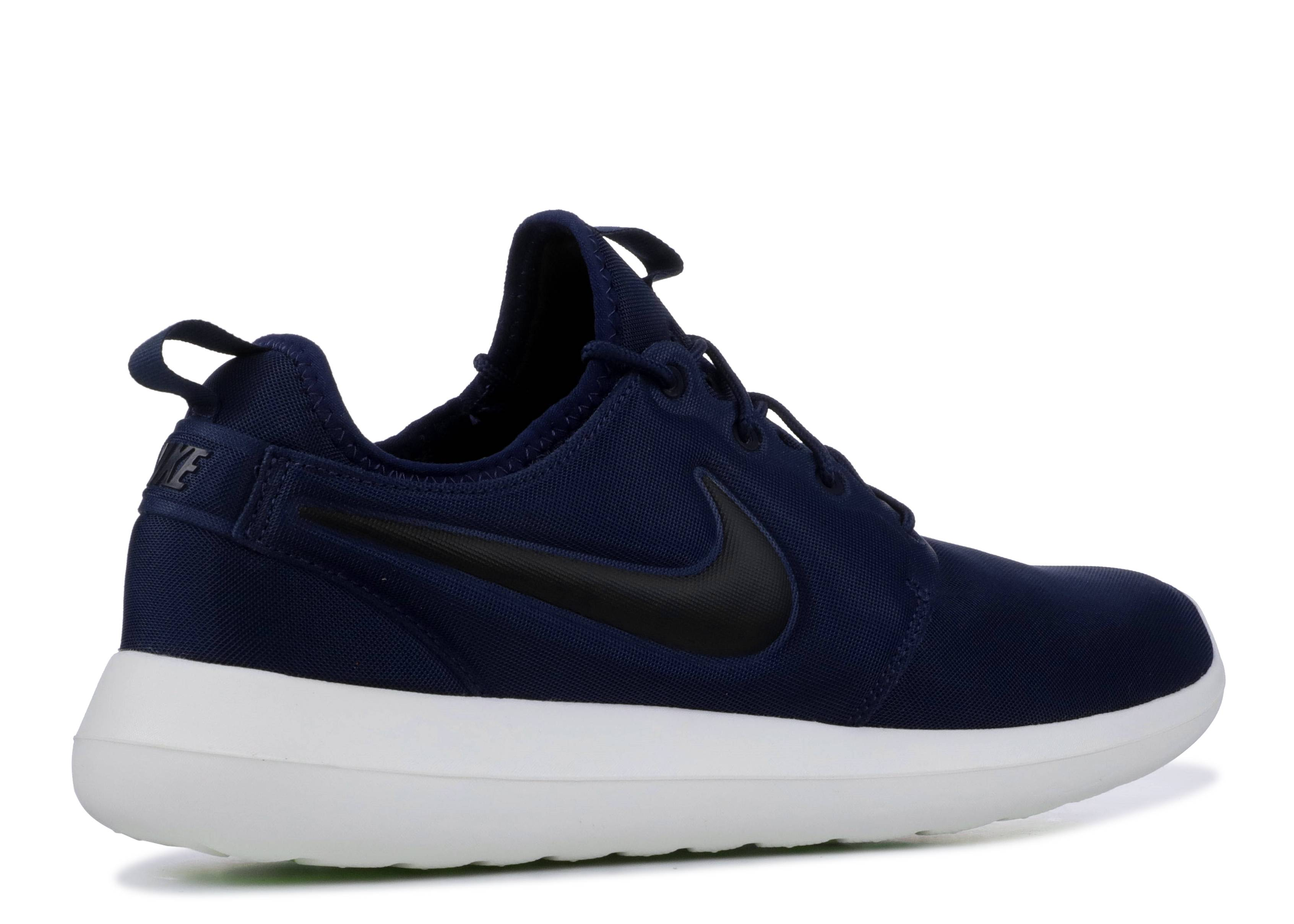 ae1b01d0e871 Nike Roshe Two