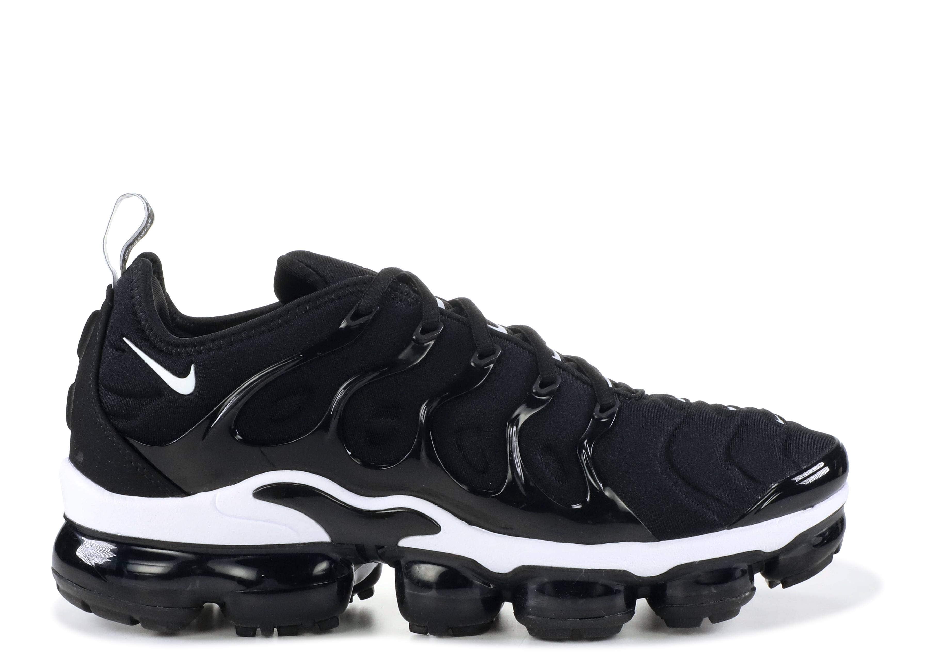 nike air max vapormax plus
