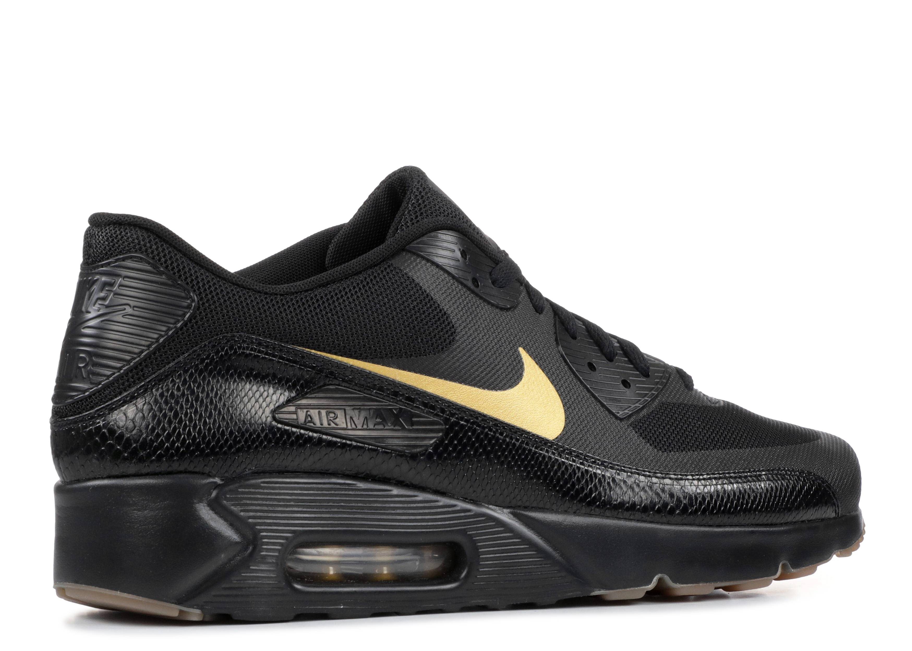 finest selection 94704 0dedb Air Max 90 Ultra 2.0 Essential