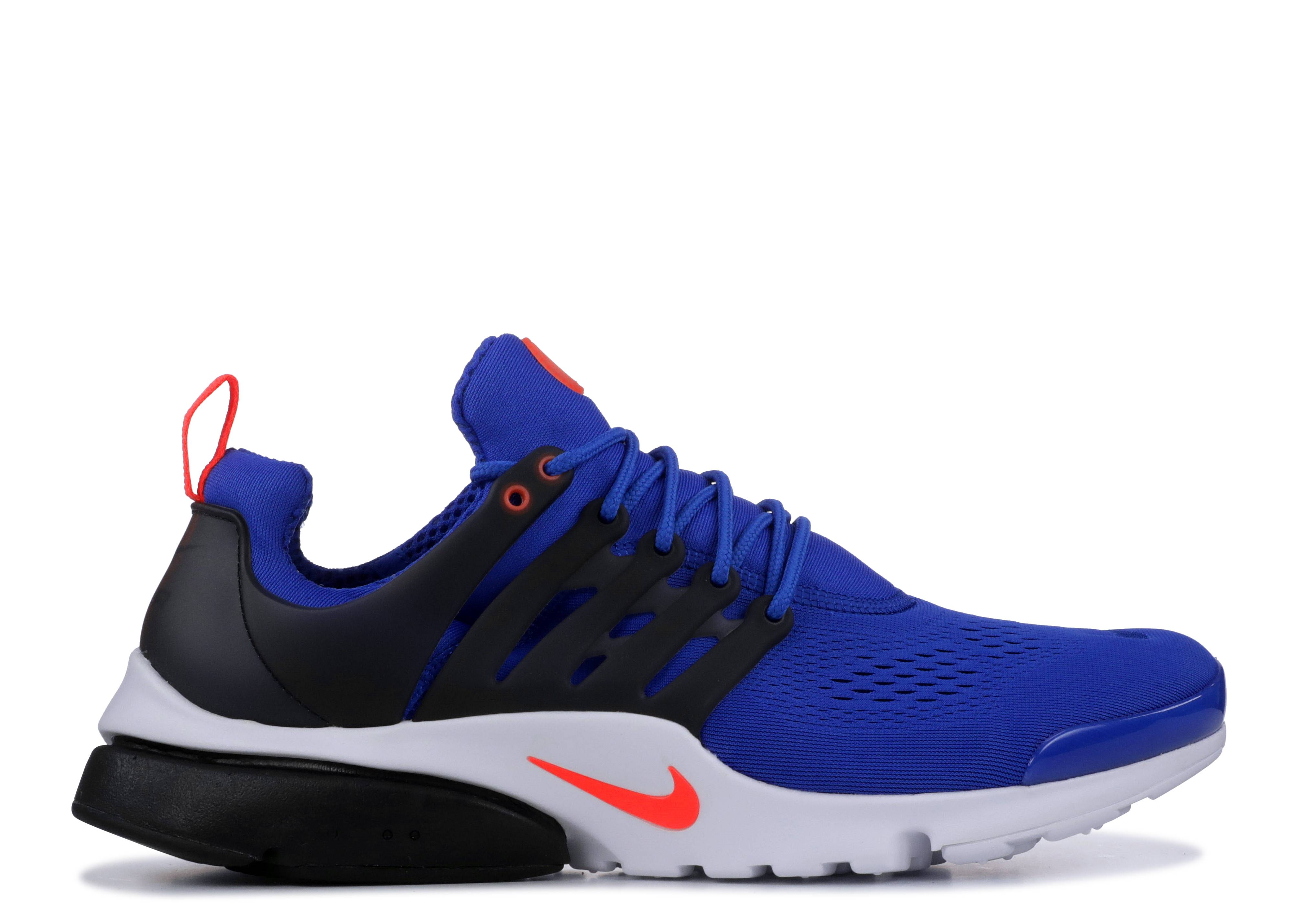pretty nice best service stable quality Nike Air Presto Ultra Br