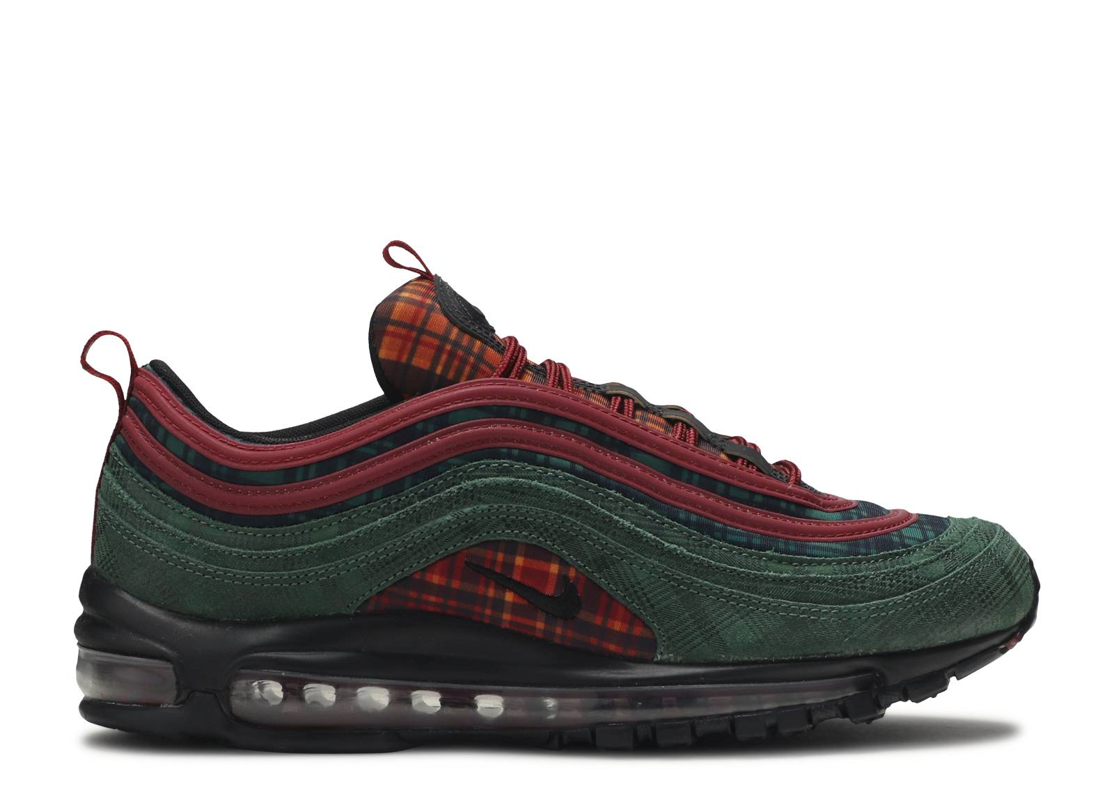 "Air max 97 NRG ""Jacket Pack"""