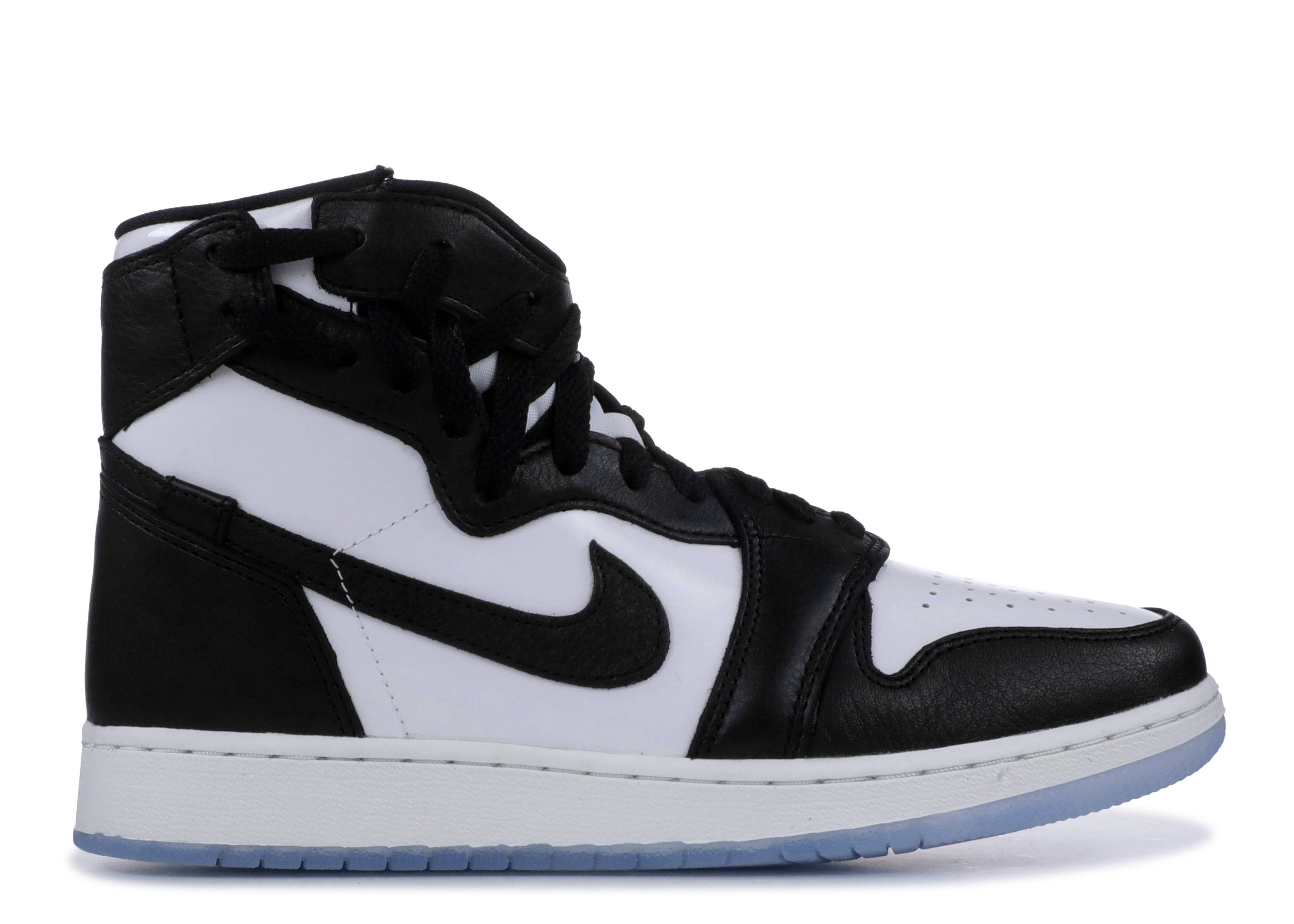 "wmns air jordan 1 rebel xx nrg  ""Concord"""