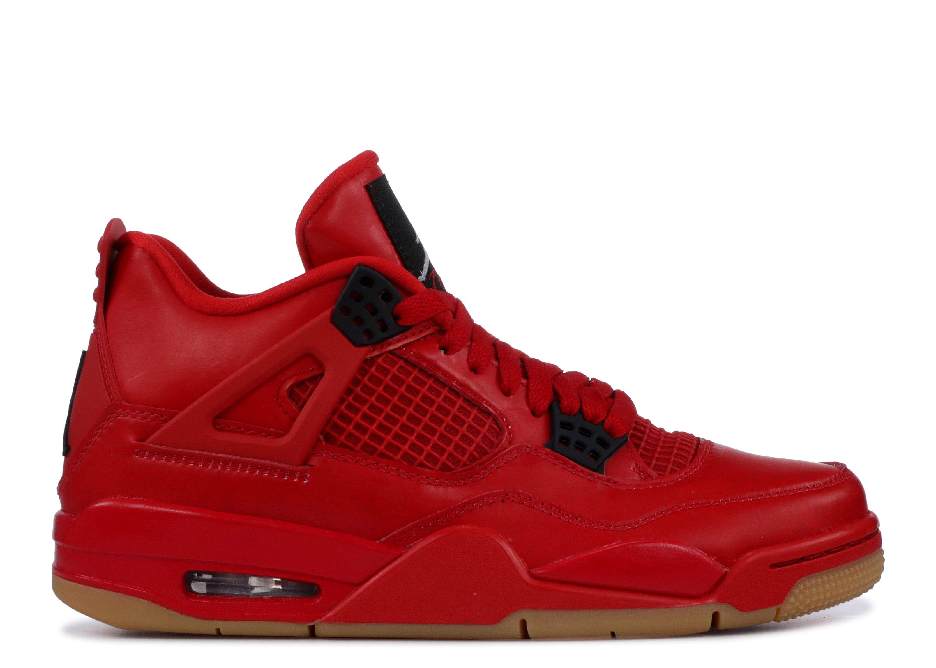 buy popular ed170 c240d wmns air jordan 4 retro nrg