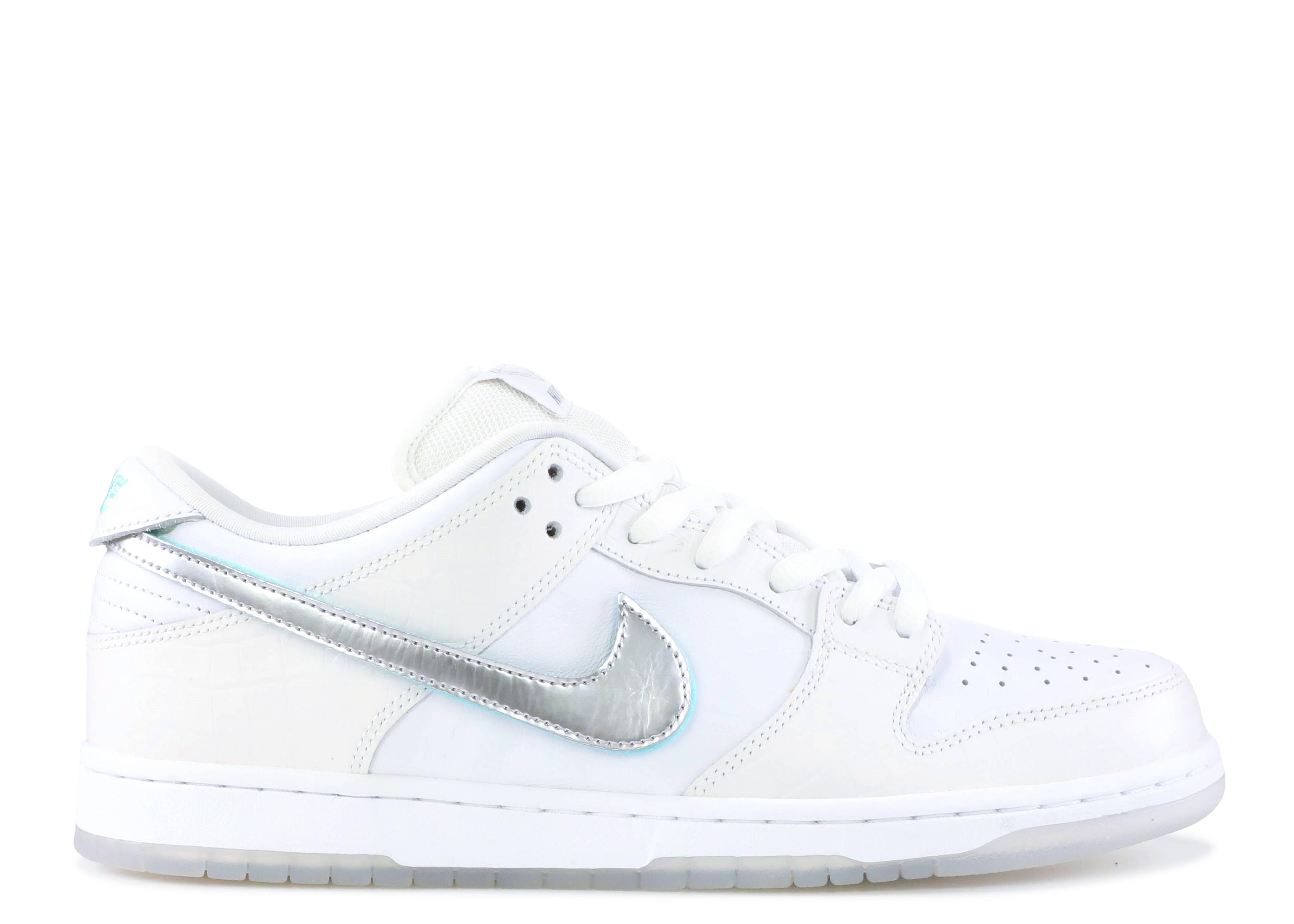 12e7f3fa0b Nike Sb Dunk Low Pro Og Qs
