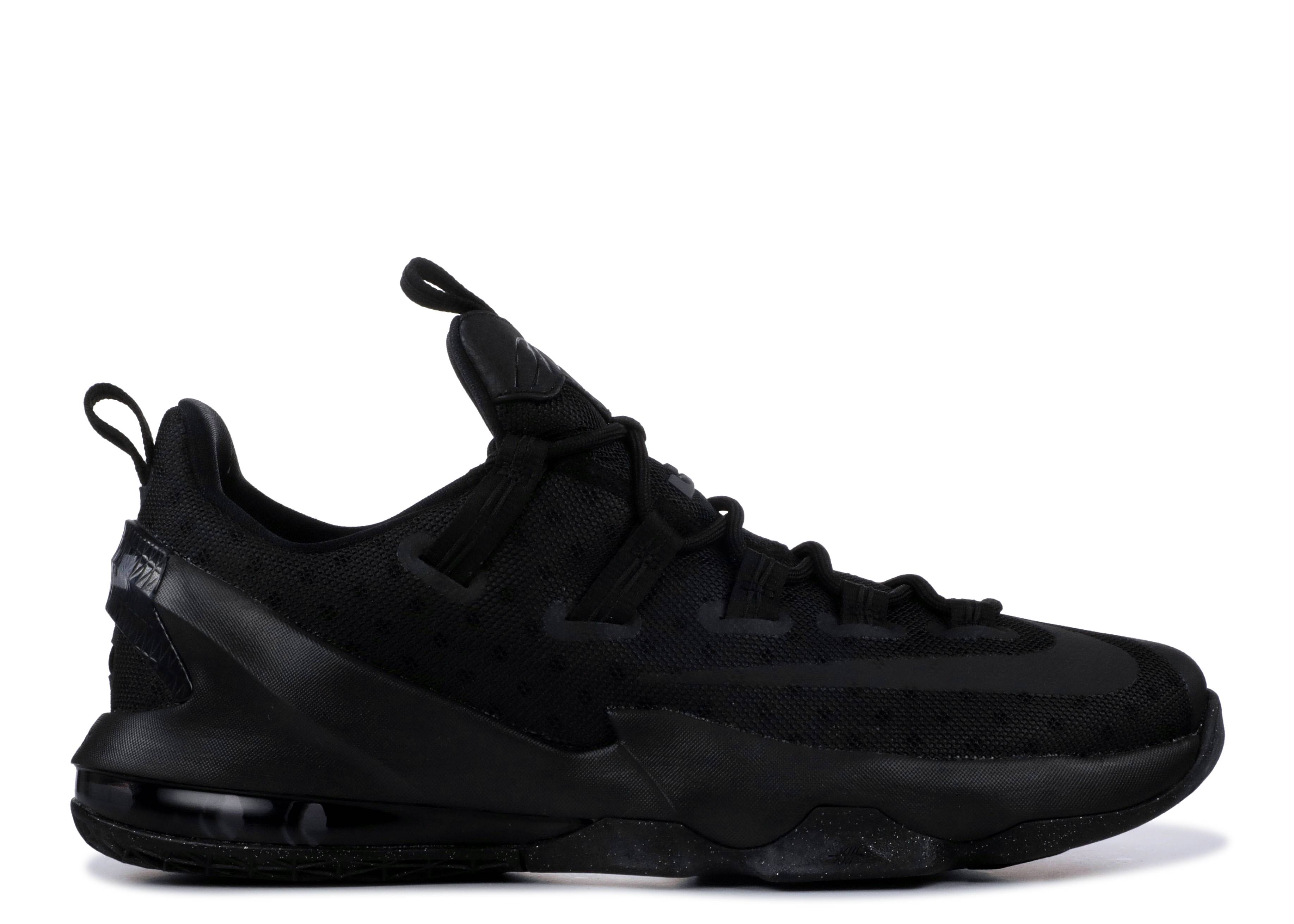 cheap for discount 5801f 86d78 nike. lebron xii low